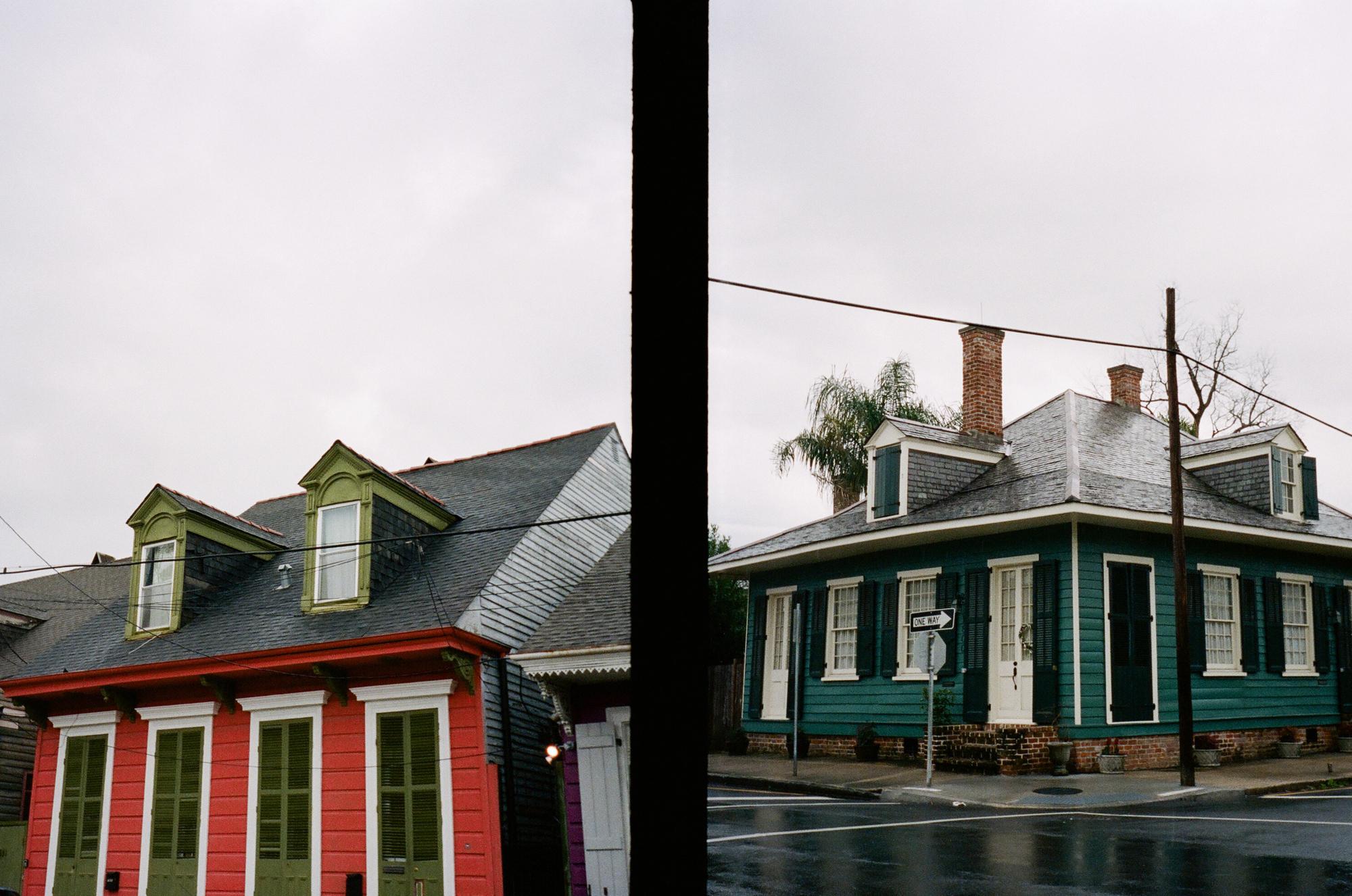 new orleans film photographer_0017