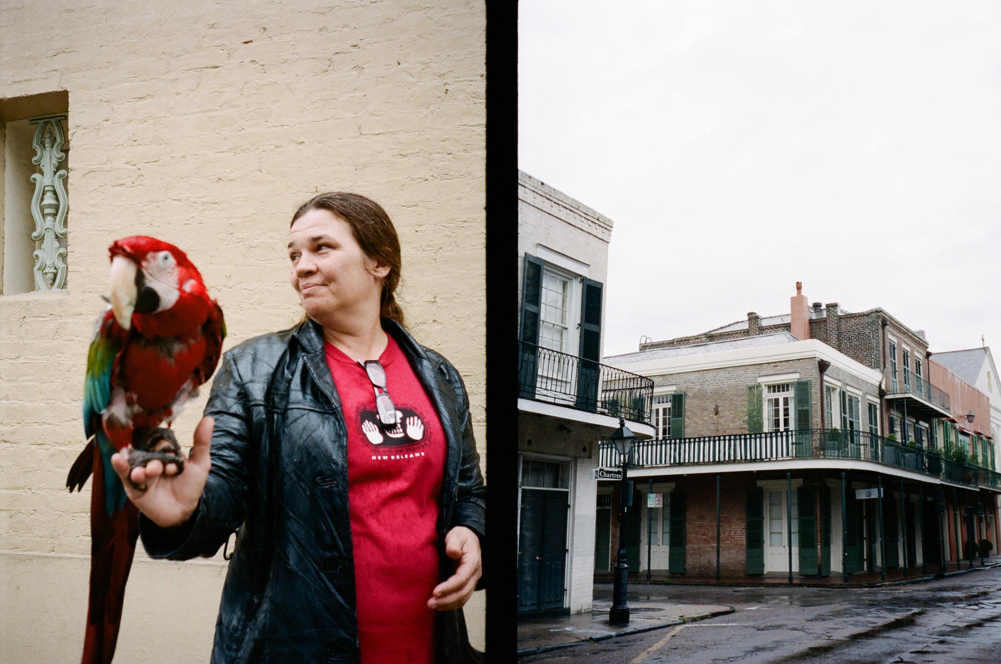 new orleans film photographer_0022