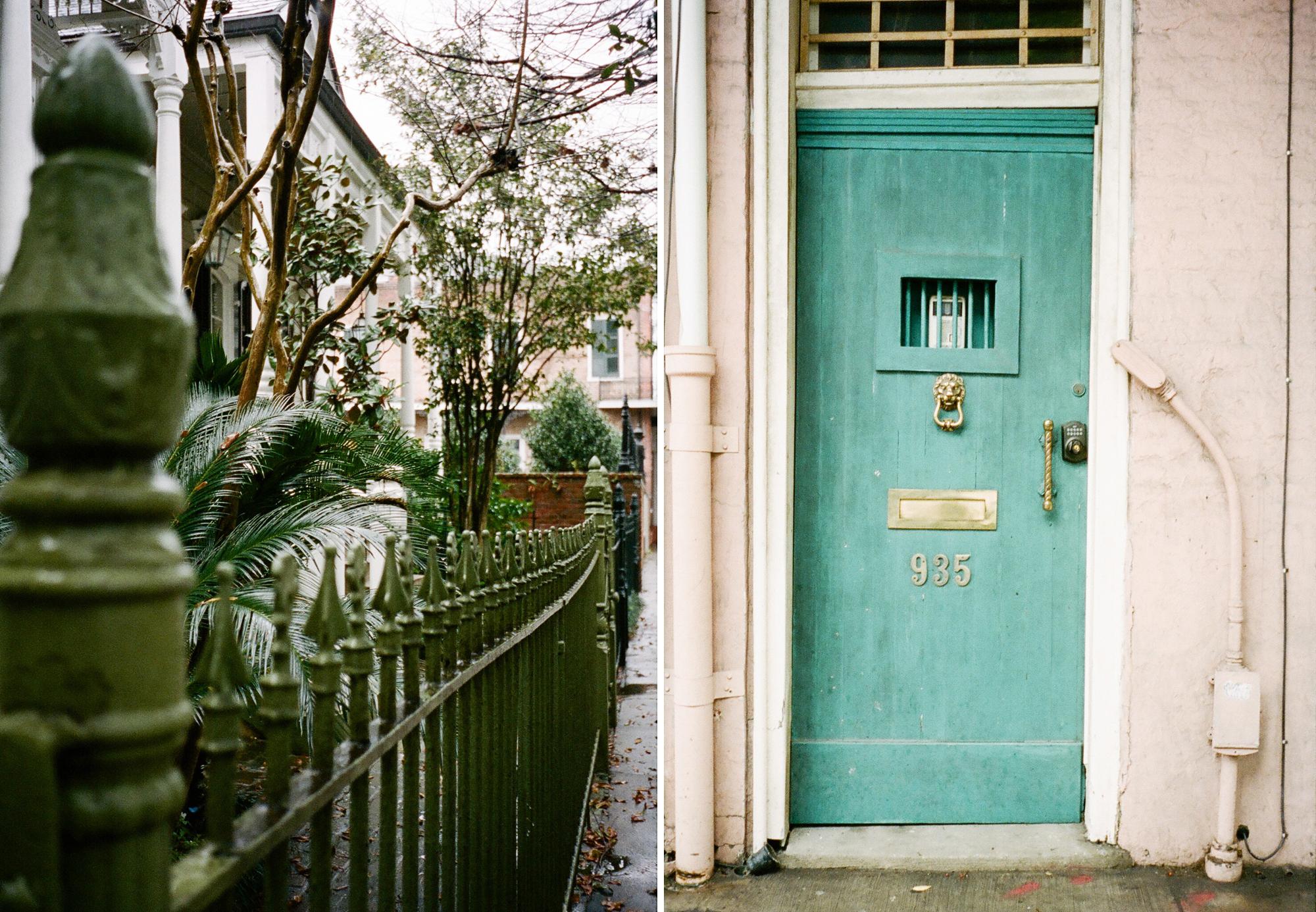 new orleans film photographer_0024
