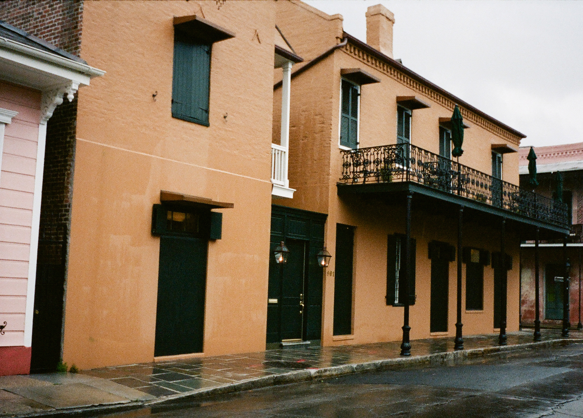 new orleans film photographer_0032