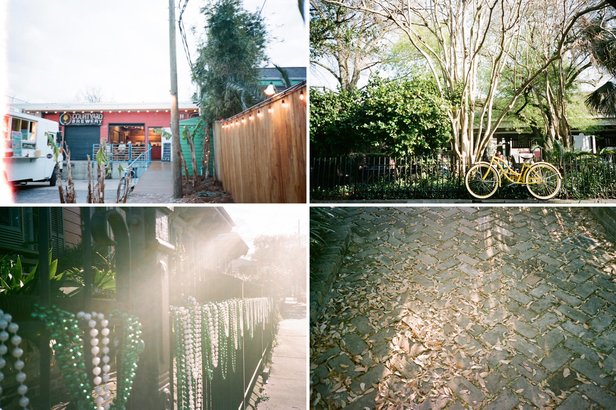 nola film photographer_0001