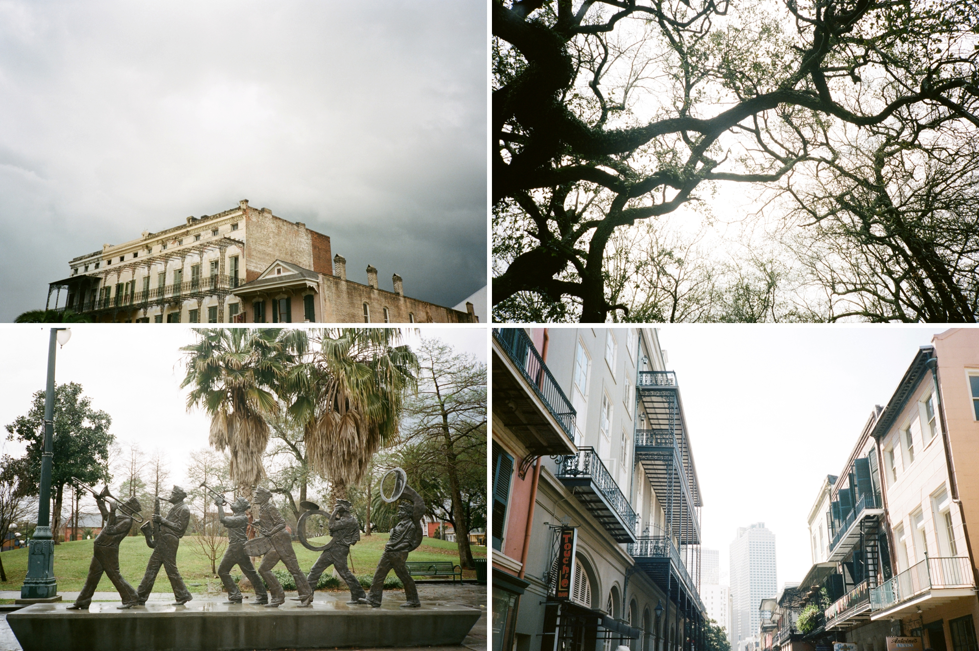 nola film photographer_0009