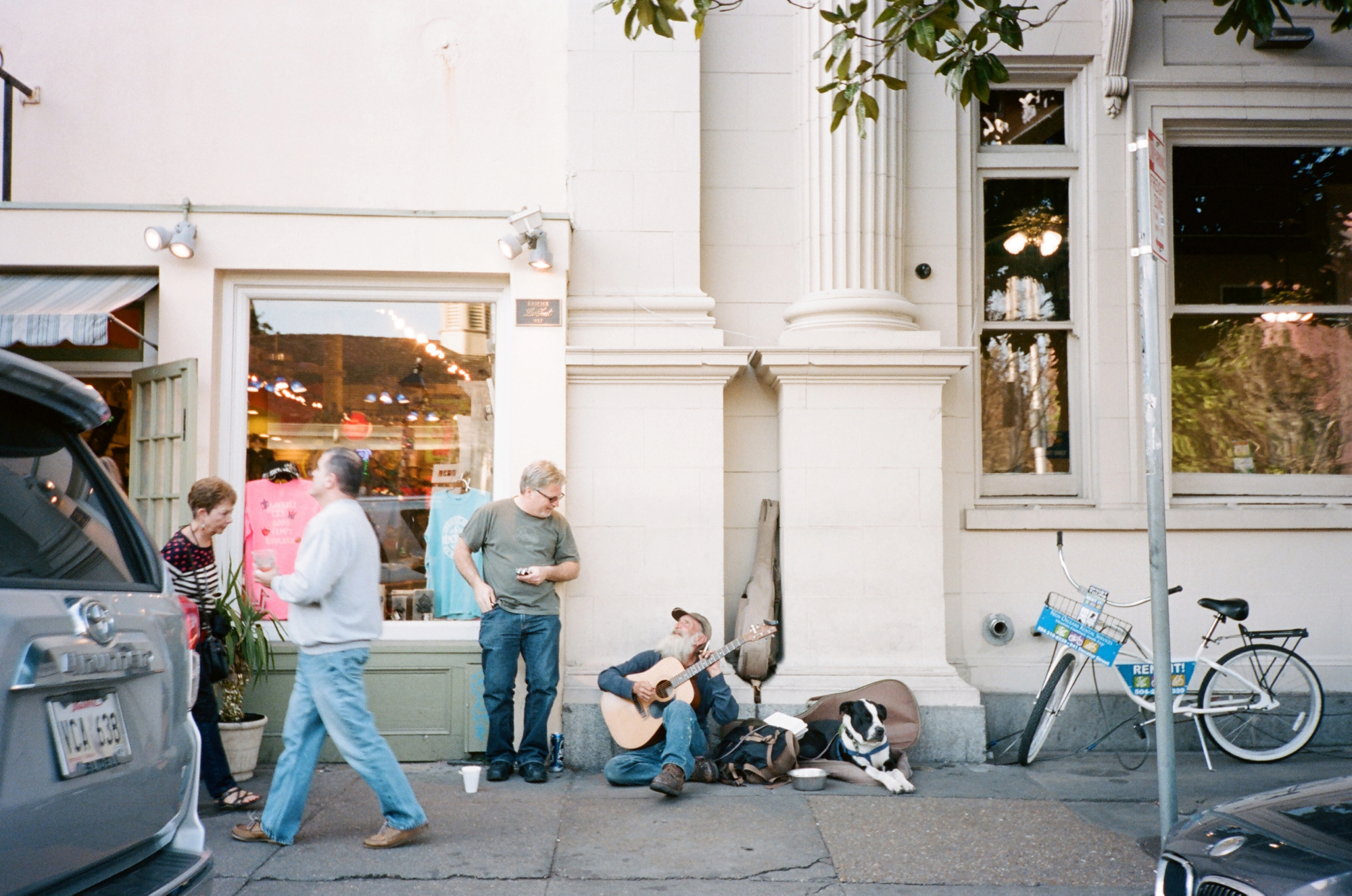 nola film photographer_0012