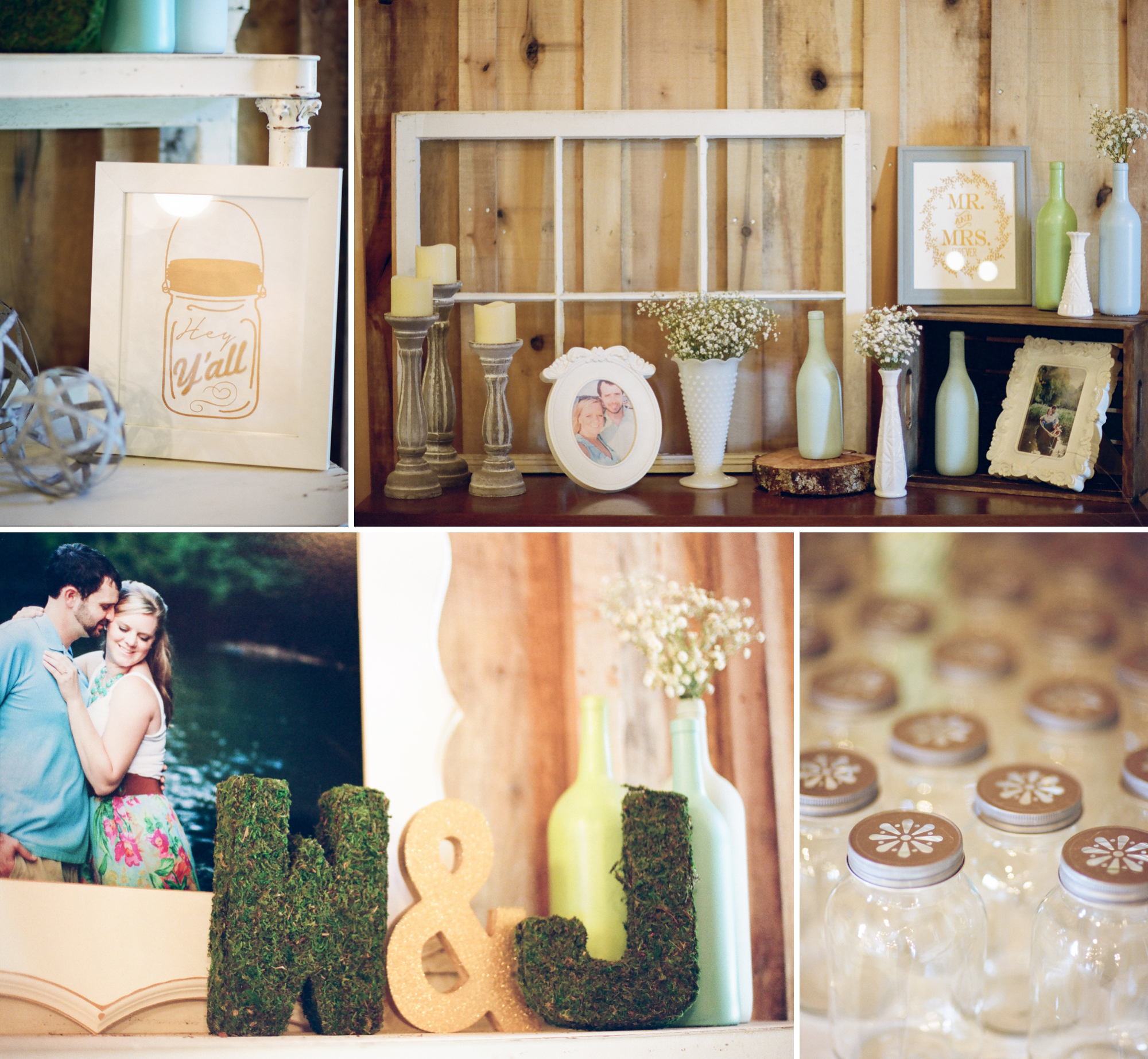 tennessee film wedding photographer_0006