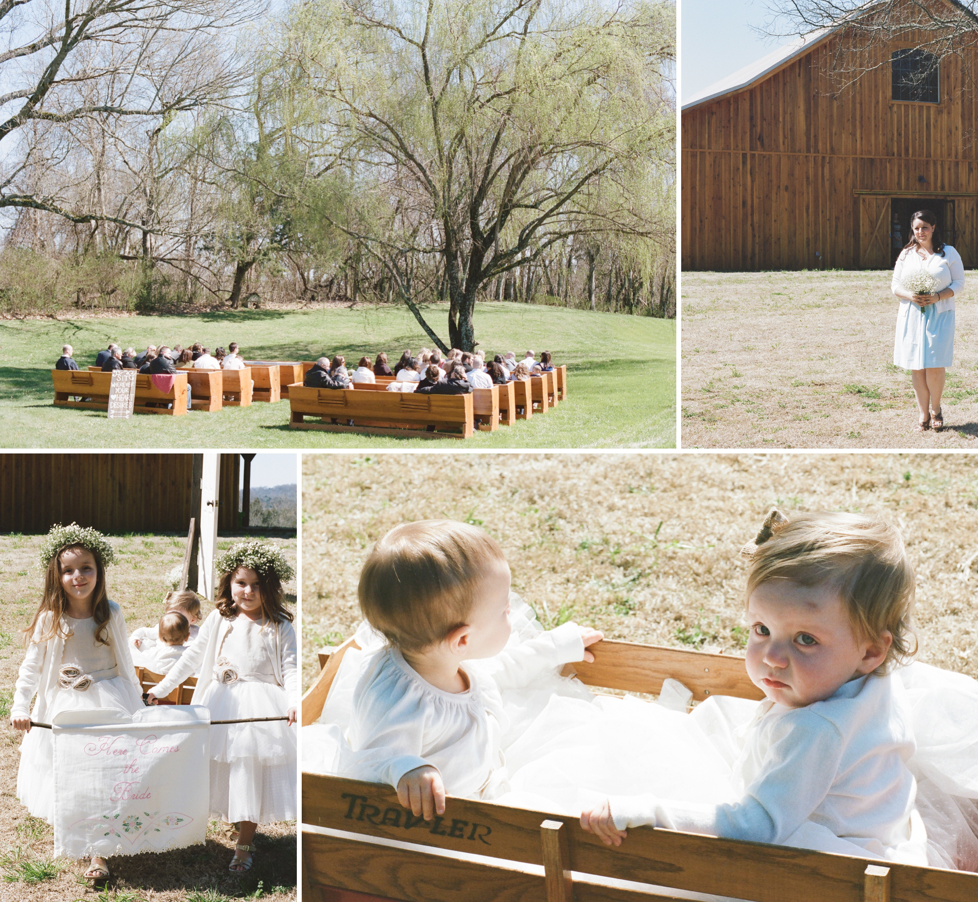 tennessee film wedding photographer_0016