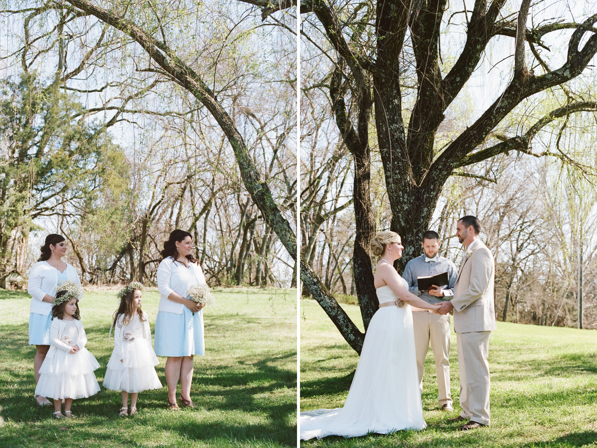tennessee film wedding photographer_0019
