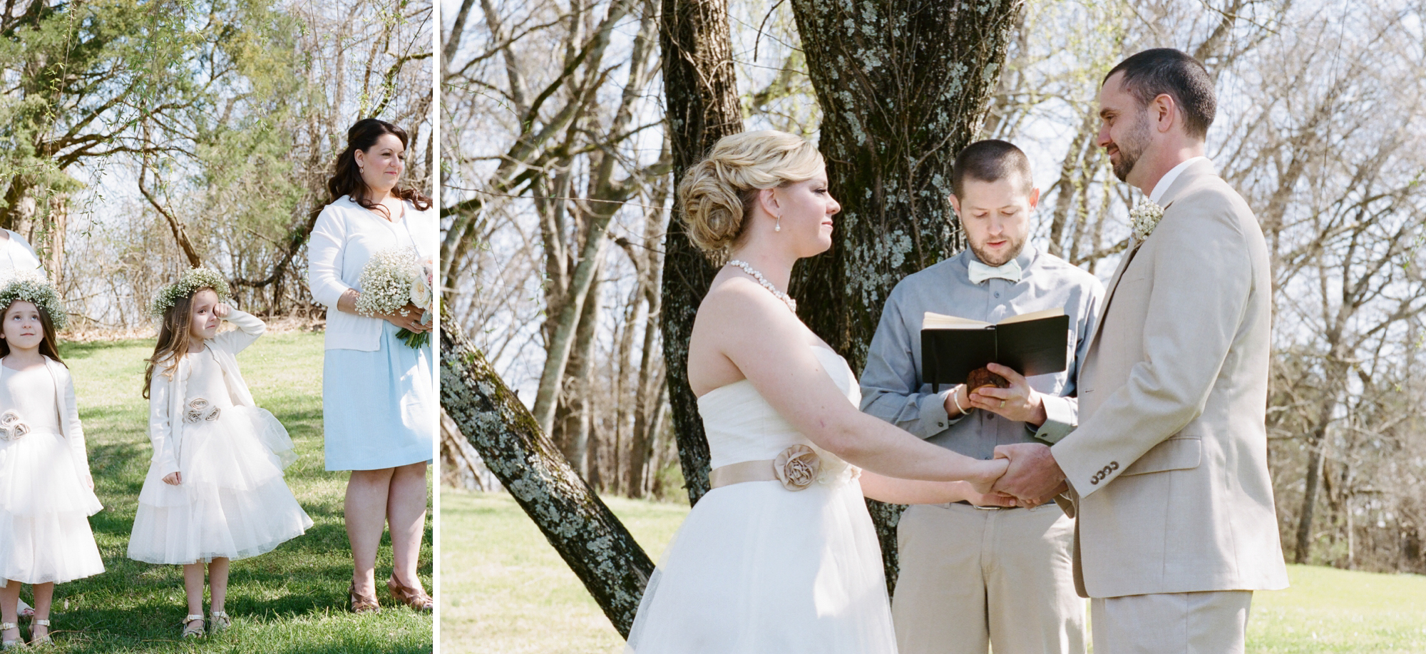 tennessee film wedding photographer_0020