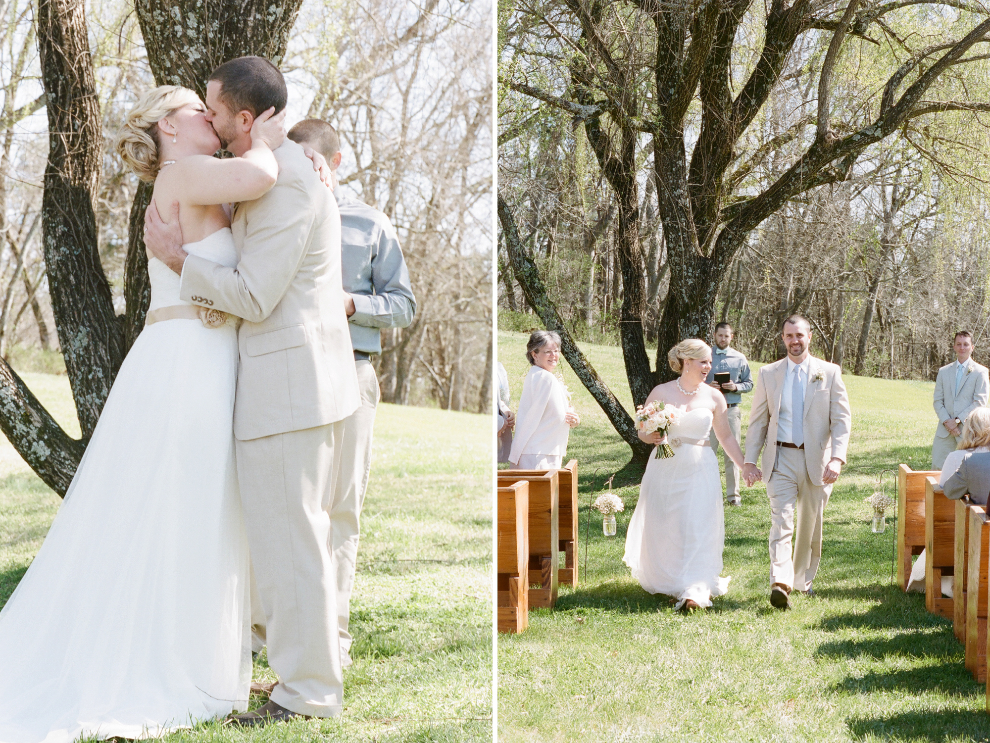 tennessee film wedding photographer_0021