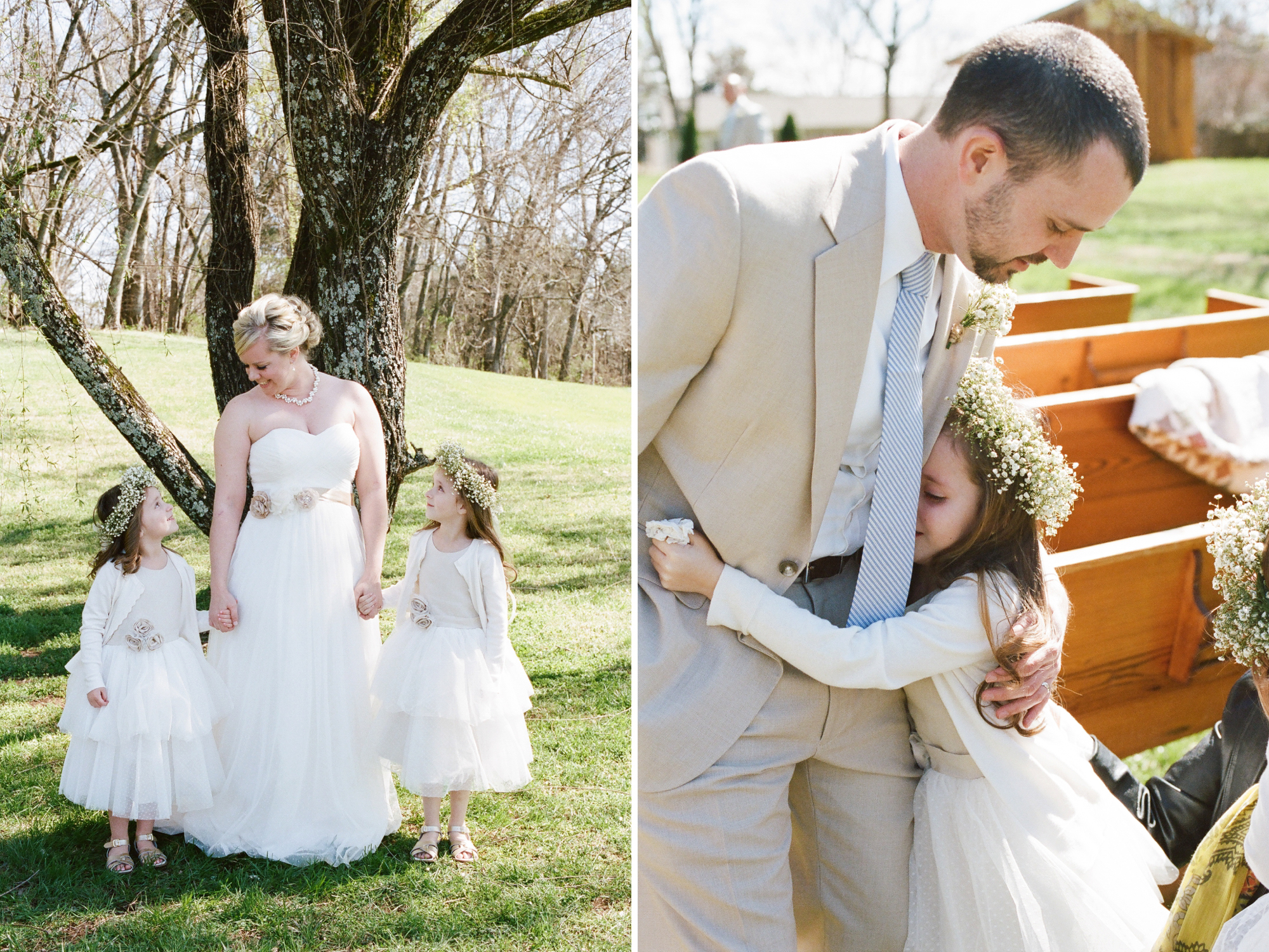 tennessee film wedding photographer_0022