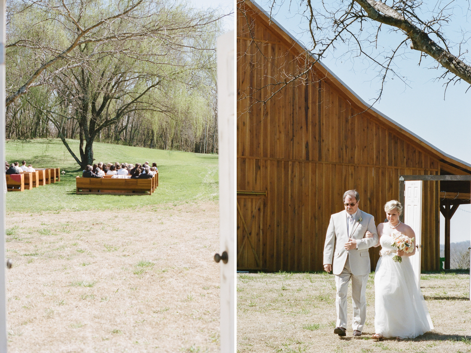 tennessee film wedding photographer_0023