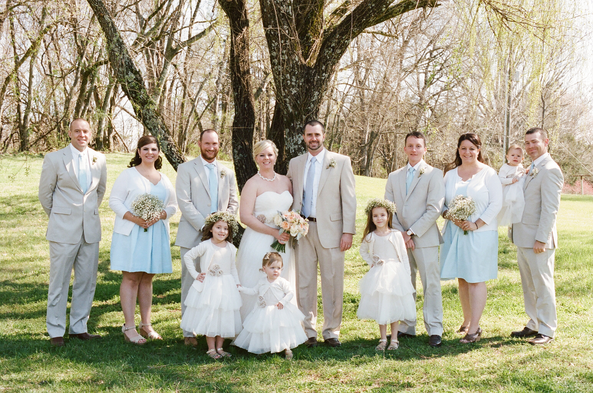 tennessee film wedding photographer_0024