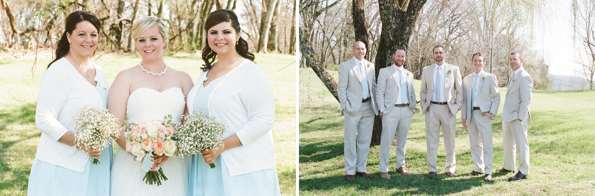 tennessee film wedding photographer_0028