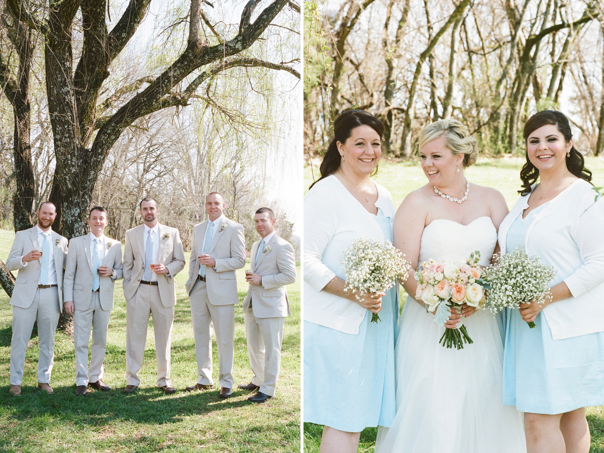 tennessee film wedding photographer_0029