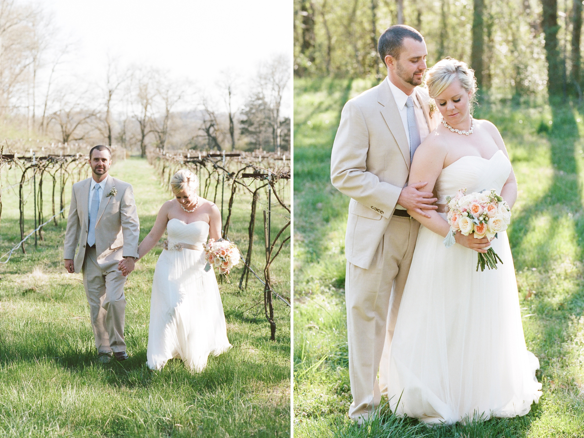 tennessee film wedding photographer_0034