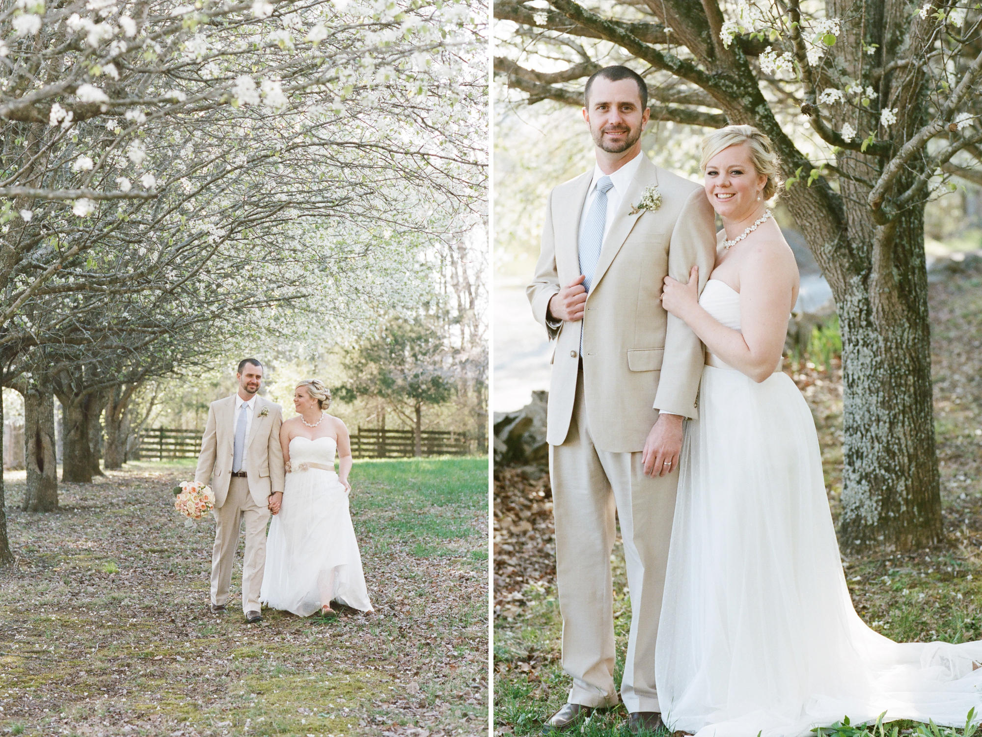 tennessee film wedding photographer_0035