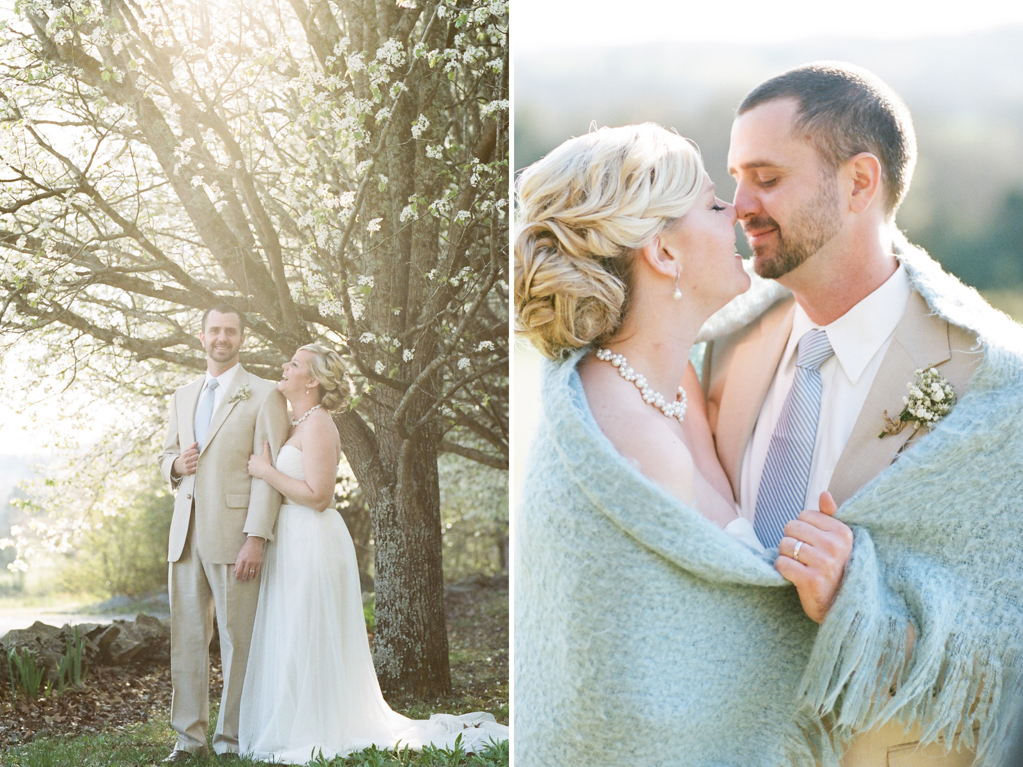 tennessee film wedding photographer_0036