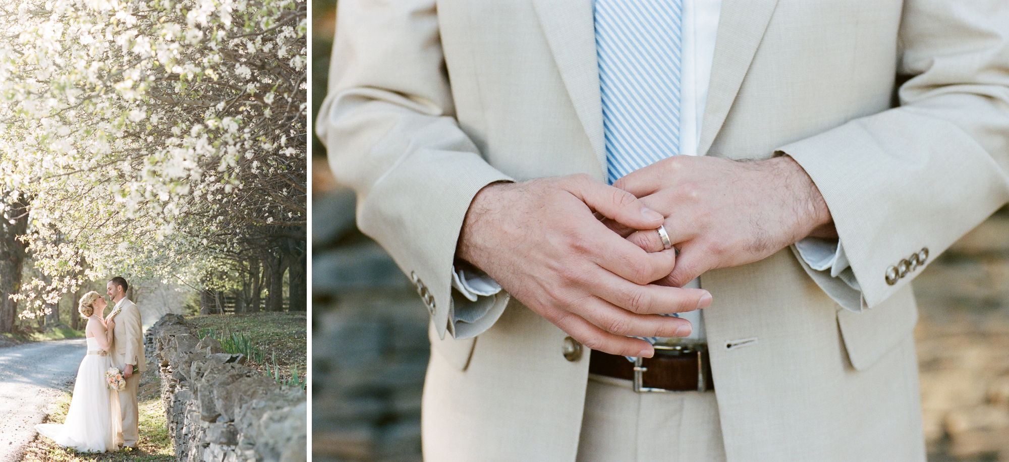 tennessee film wedding photographer_0037