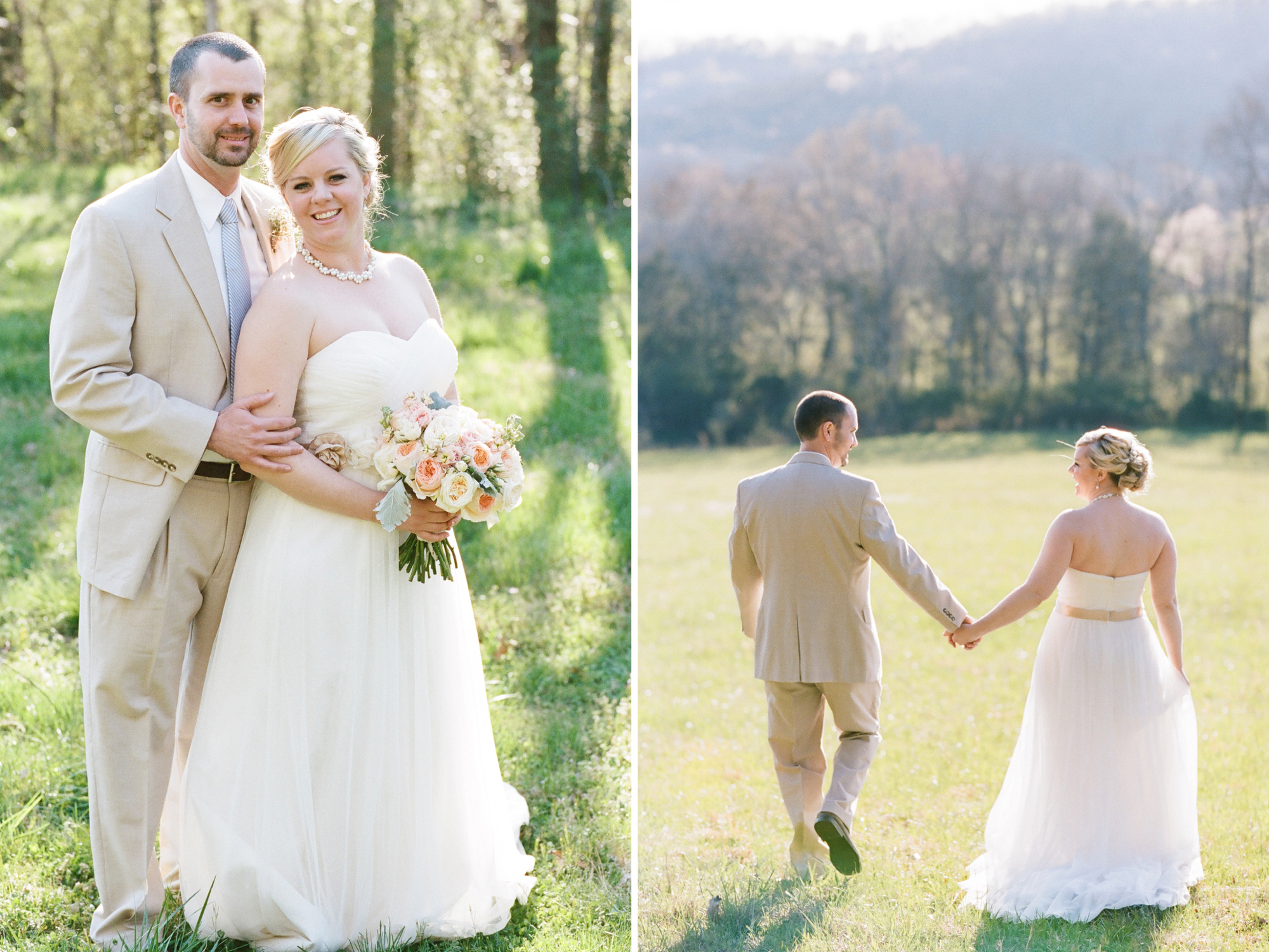 tennessee film wedding photographer_0038