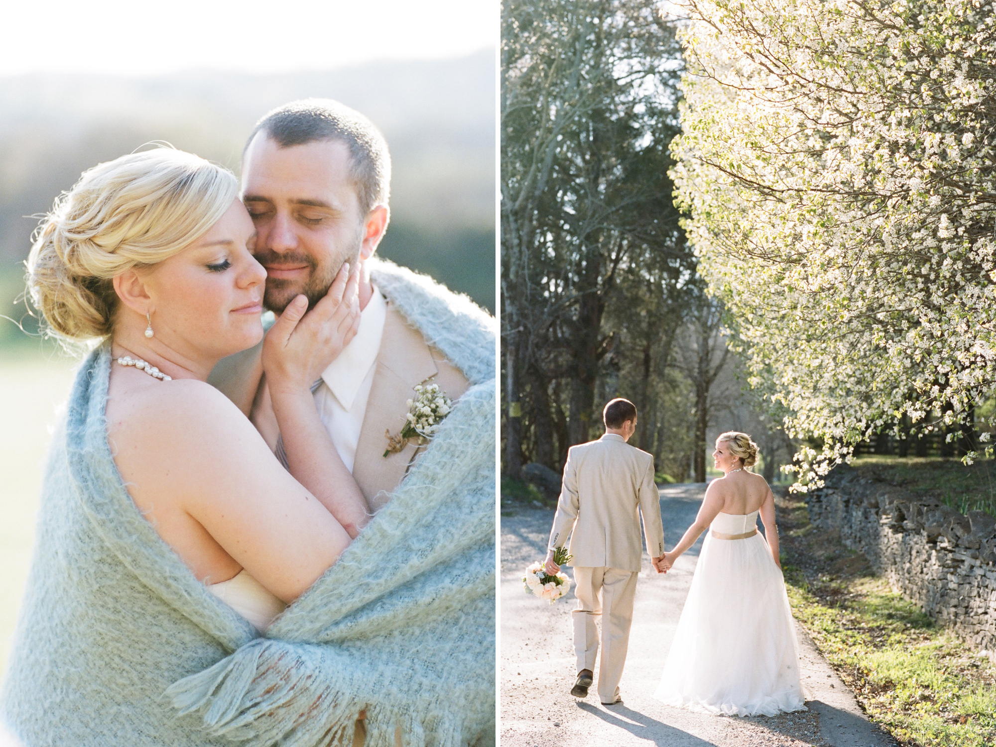 tennessee film wedding photographer_0039