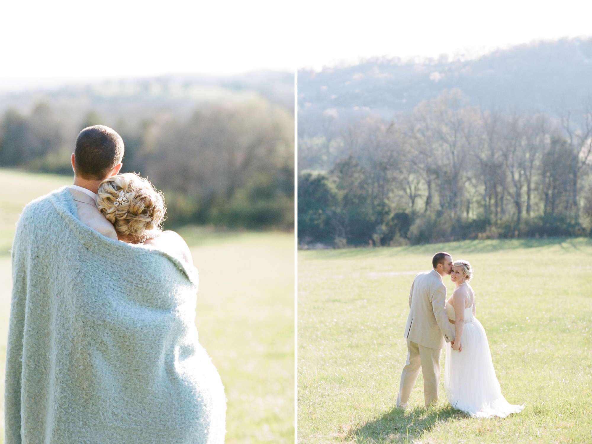 tennessee film wedding photographer_0040