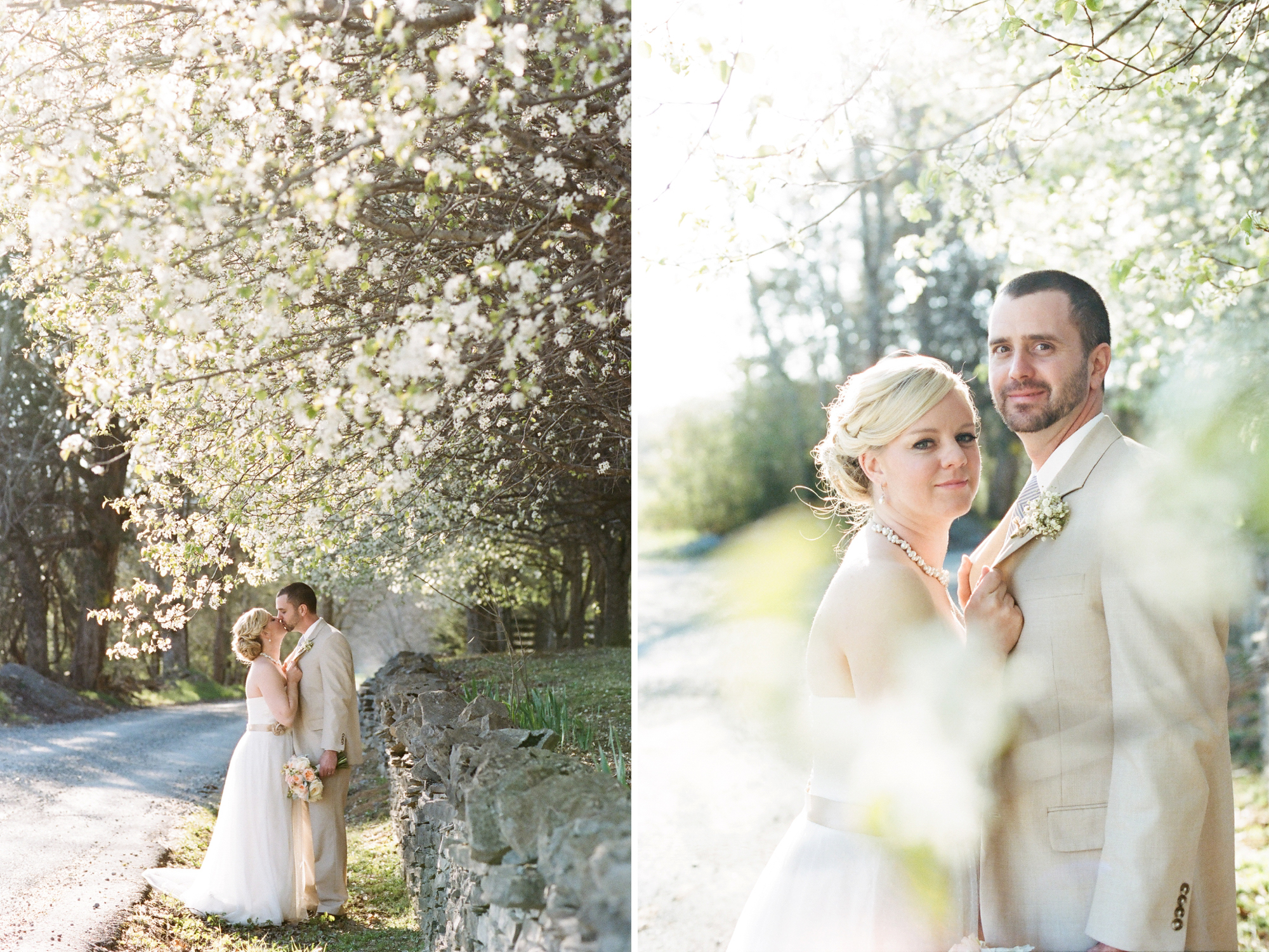tennessee film wedding photographer_0041