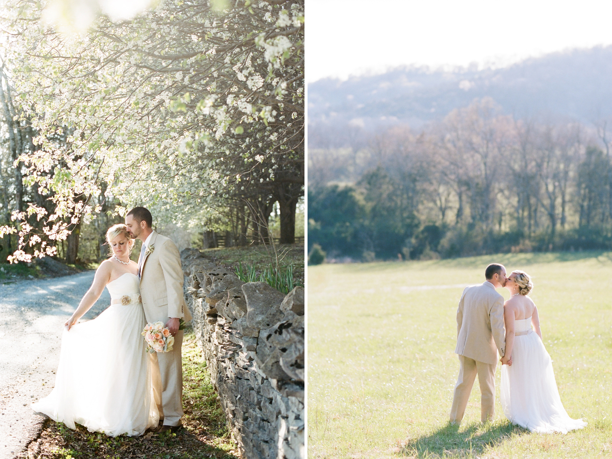 tennessee film wedding photographer_0042