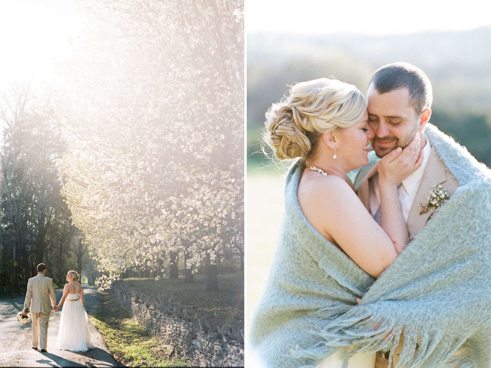 tennessee film wedding photographer_0043