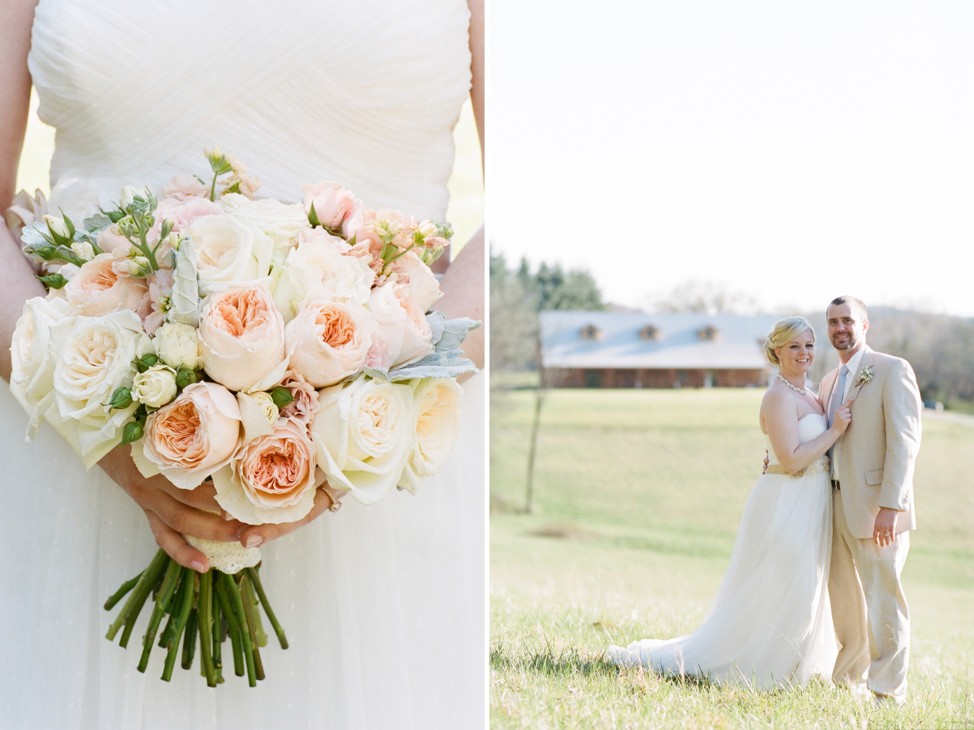 tennessee film wedding photographer_0044