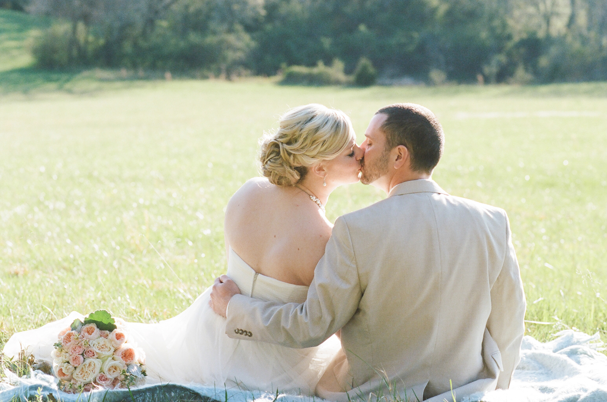 tennessee film wedding photographer_0045