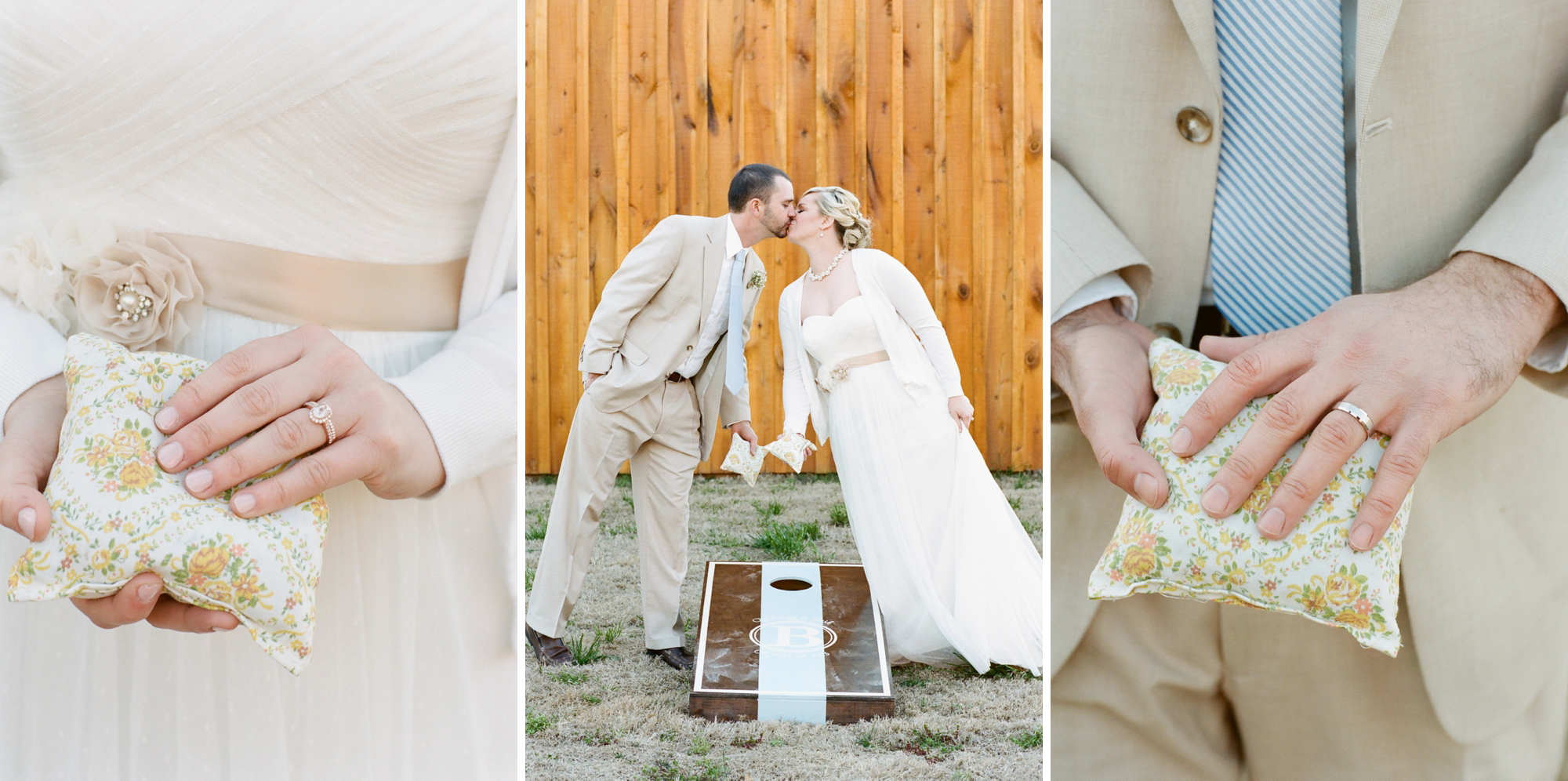 tennessee film wedding photographer_0046