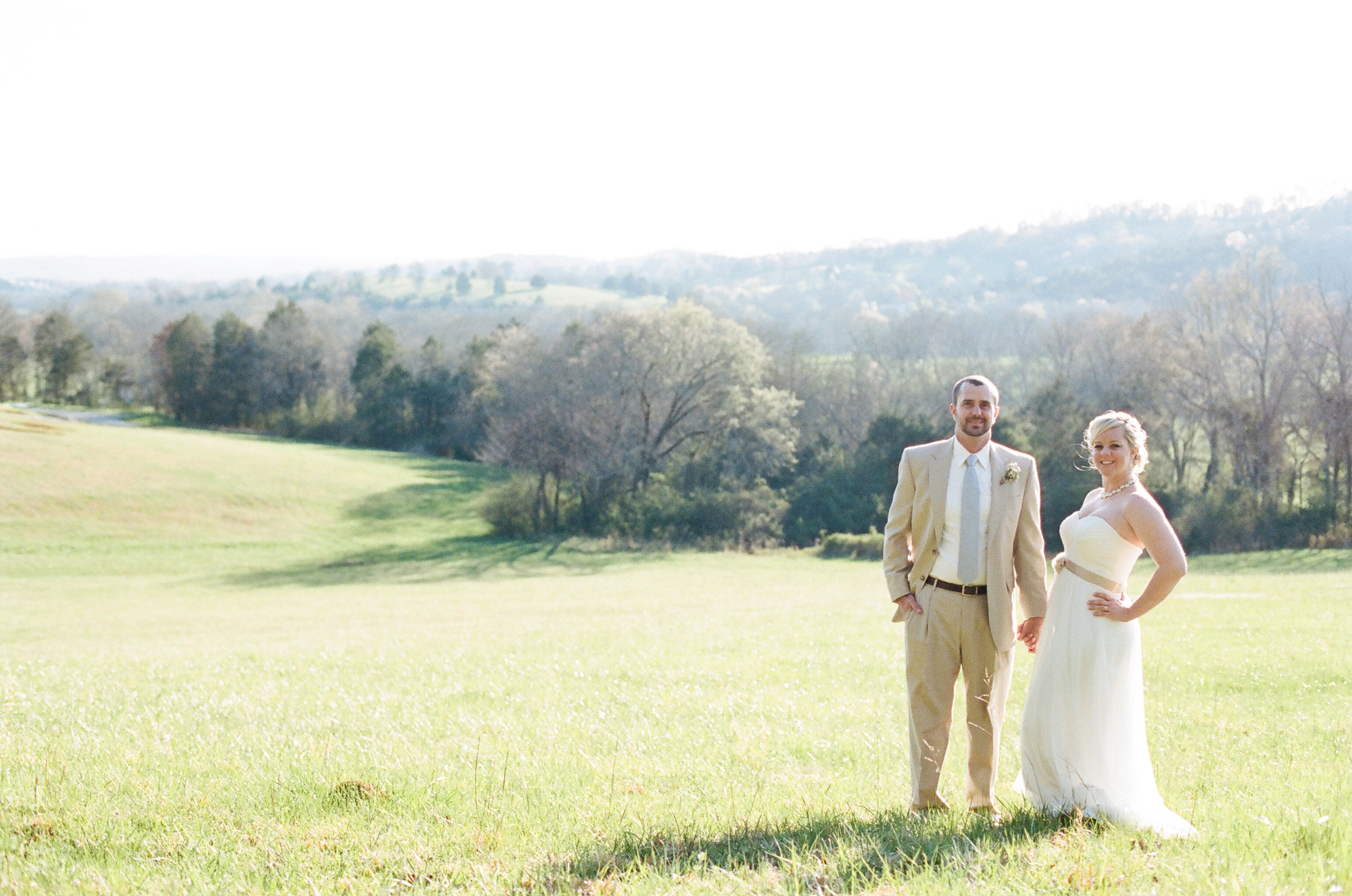 tennessee film wedding photographer_0048
