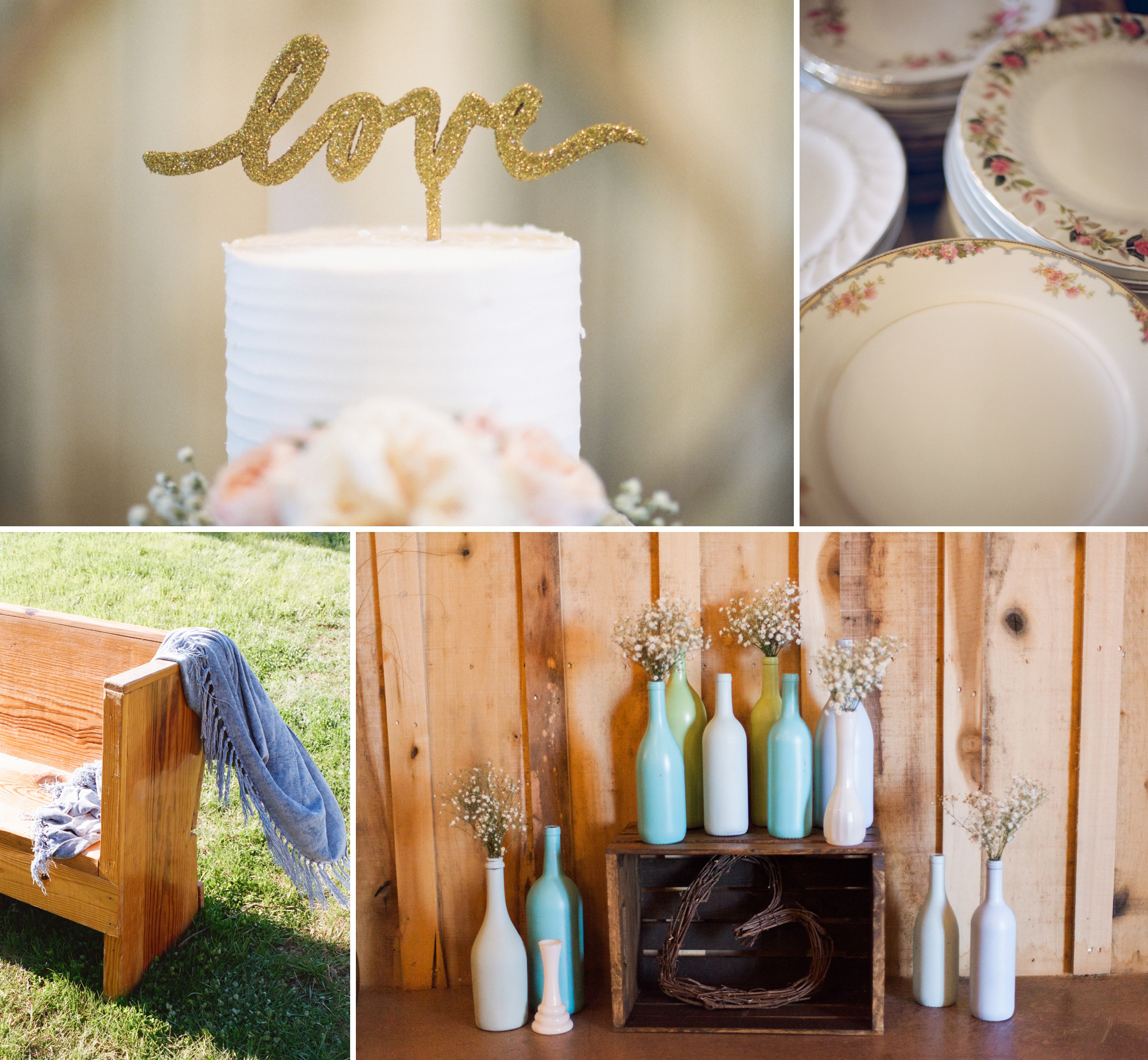 tennessee film wedding photographer_0050