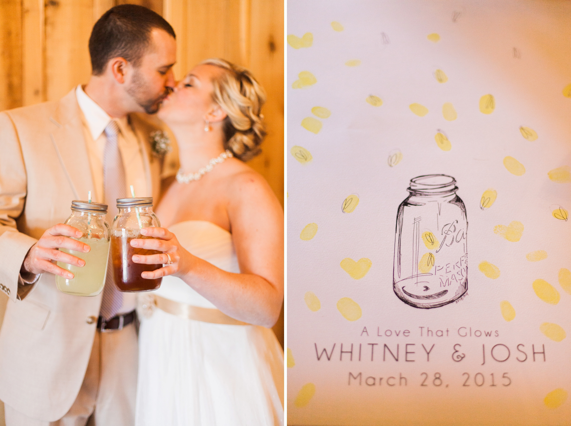 tennessee film wedding photographer_0051