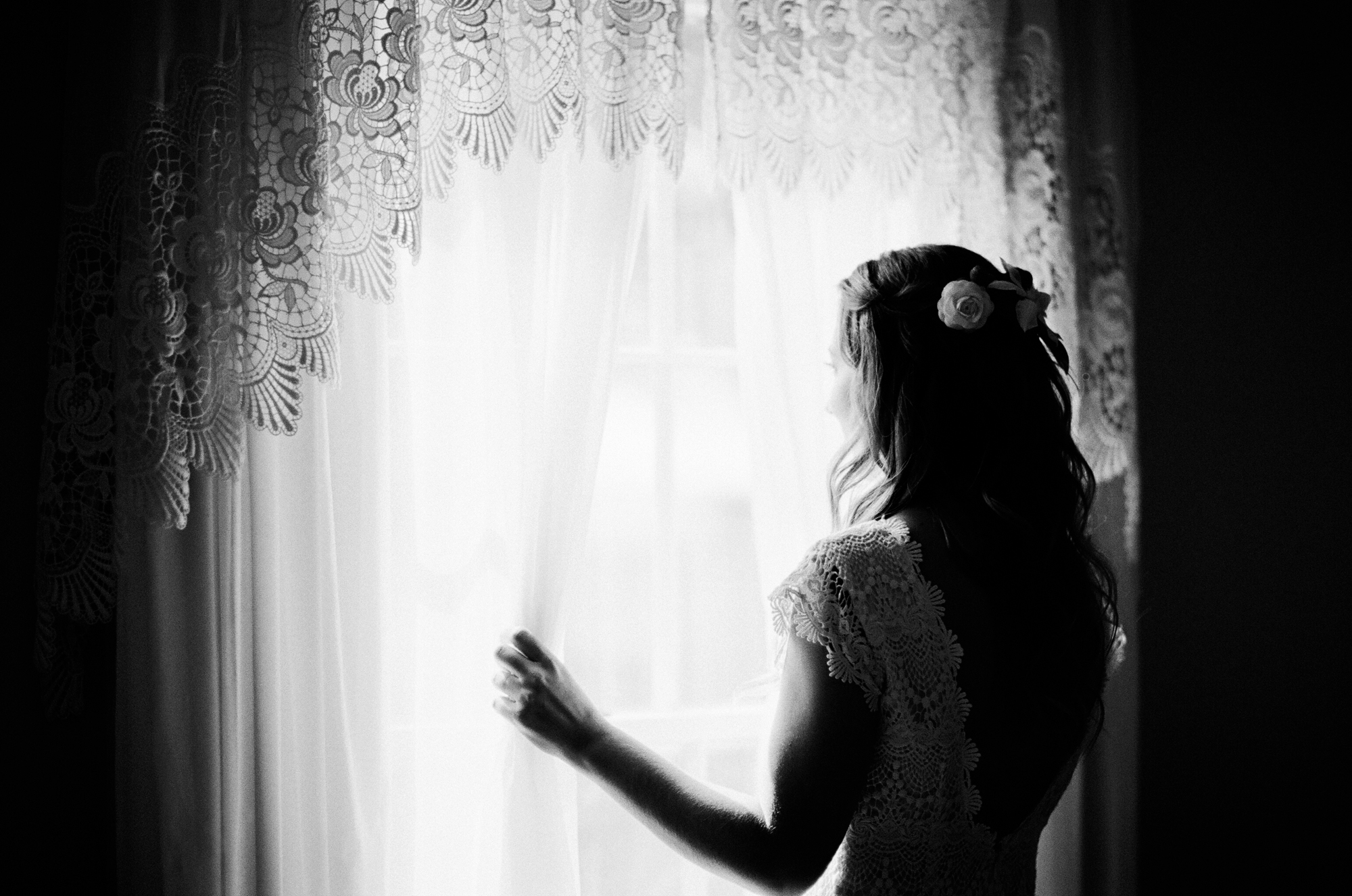 film wedding photographer_0007