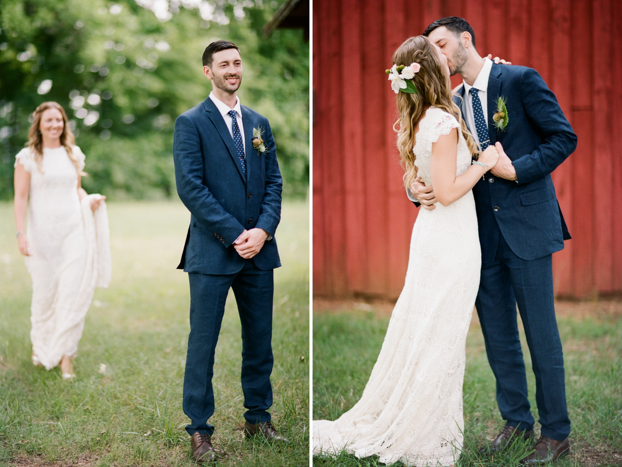 film wedding photographer_0008