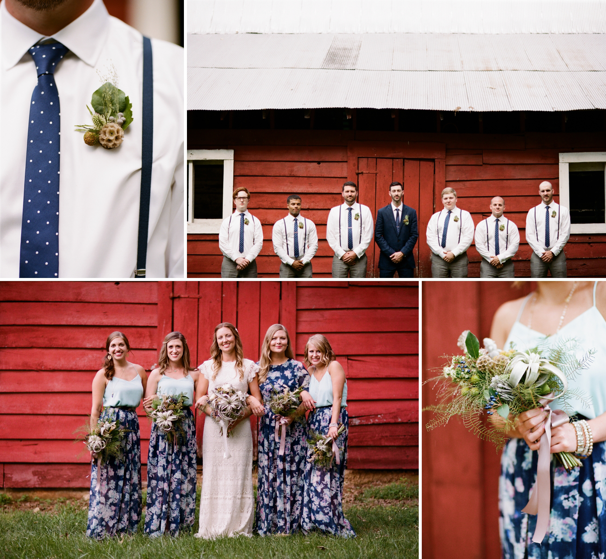film wedding photographer_0012