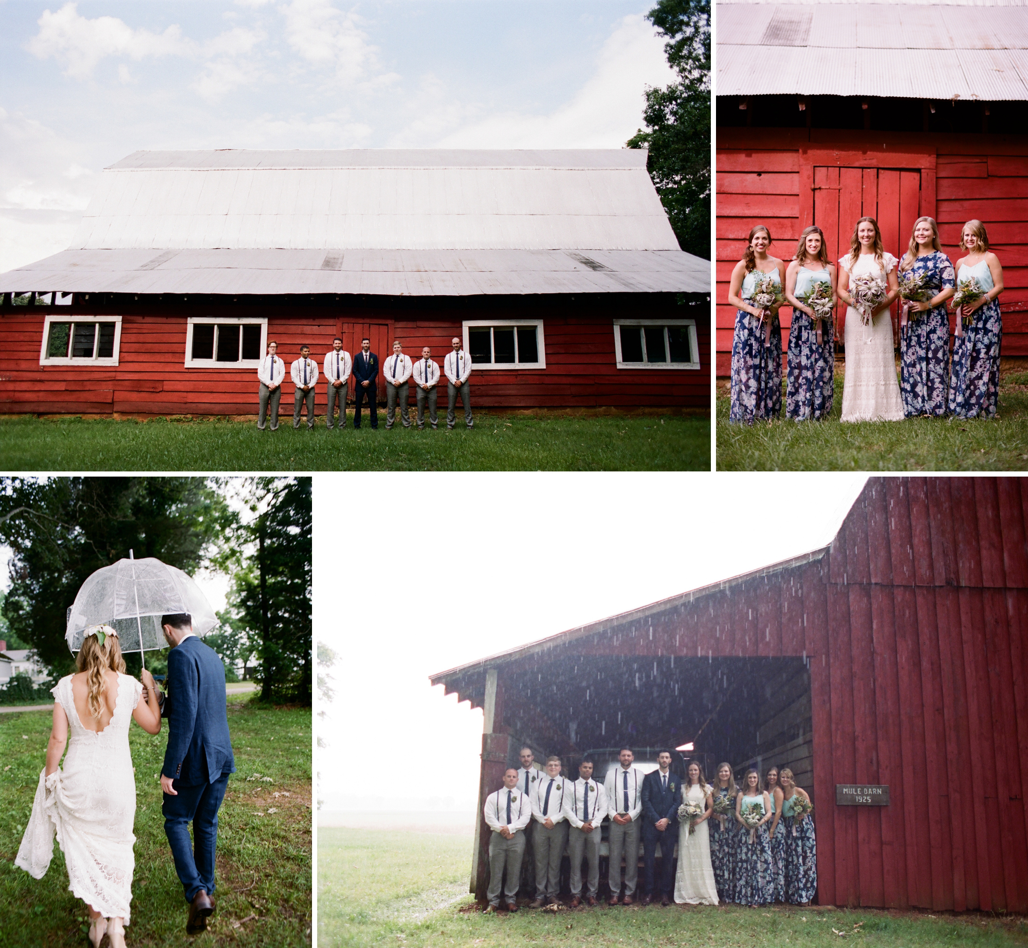 film wedding photographer_0013