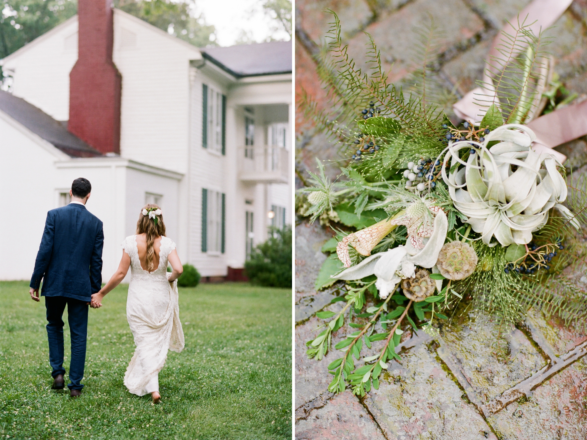 film wedding photographer_0024
