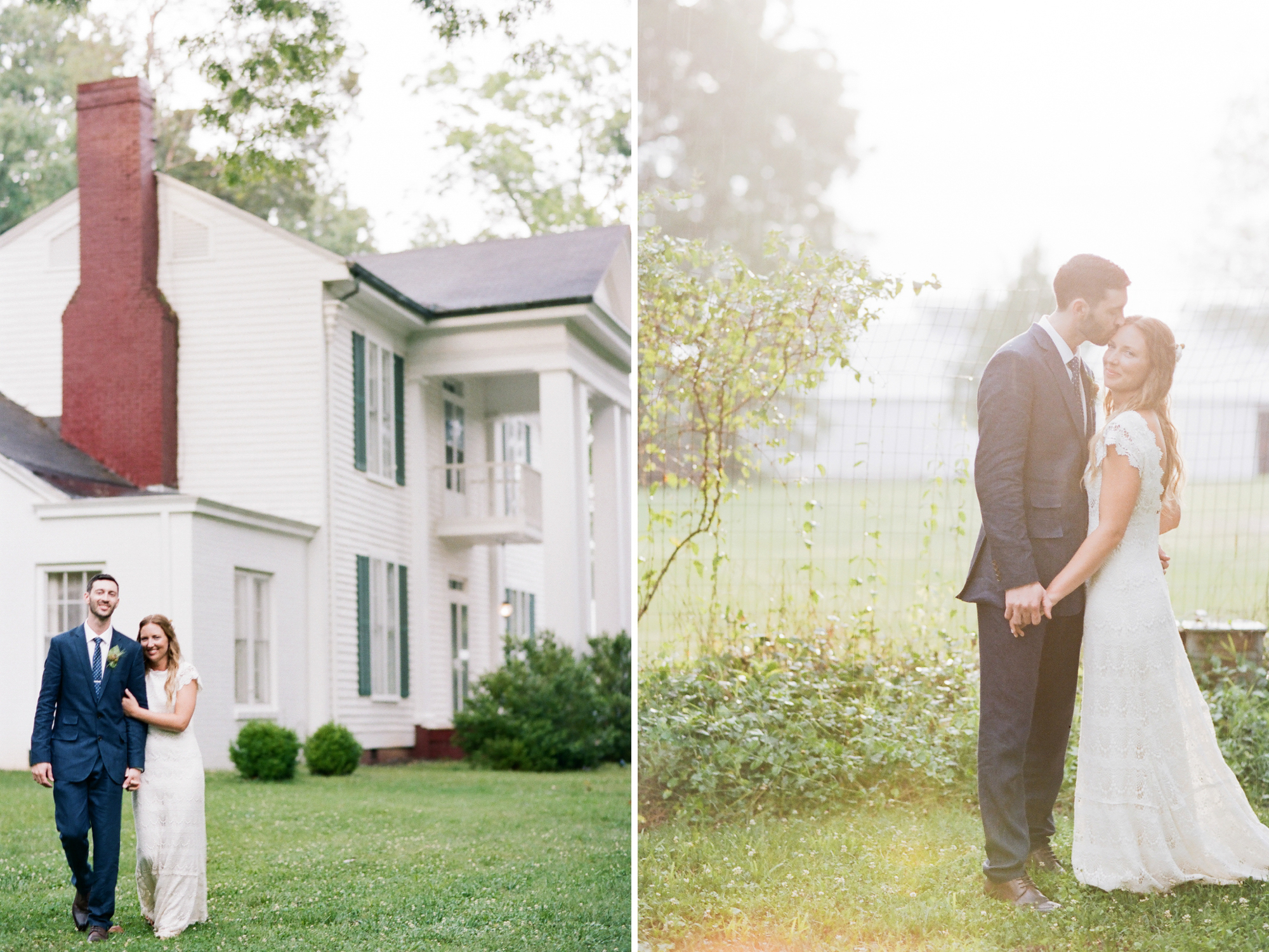 film wedding photographer_0026