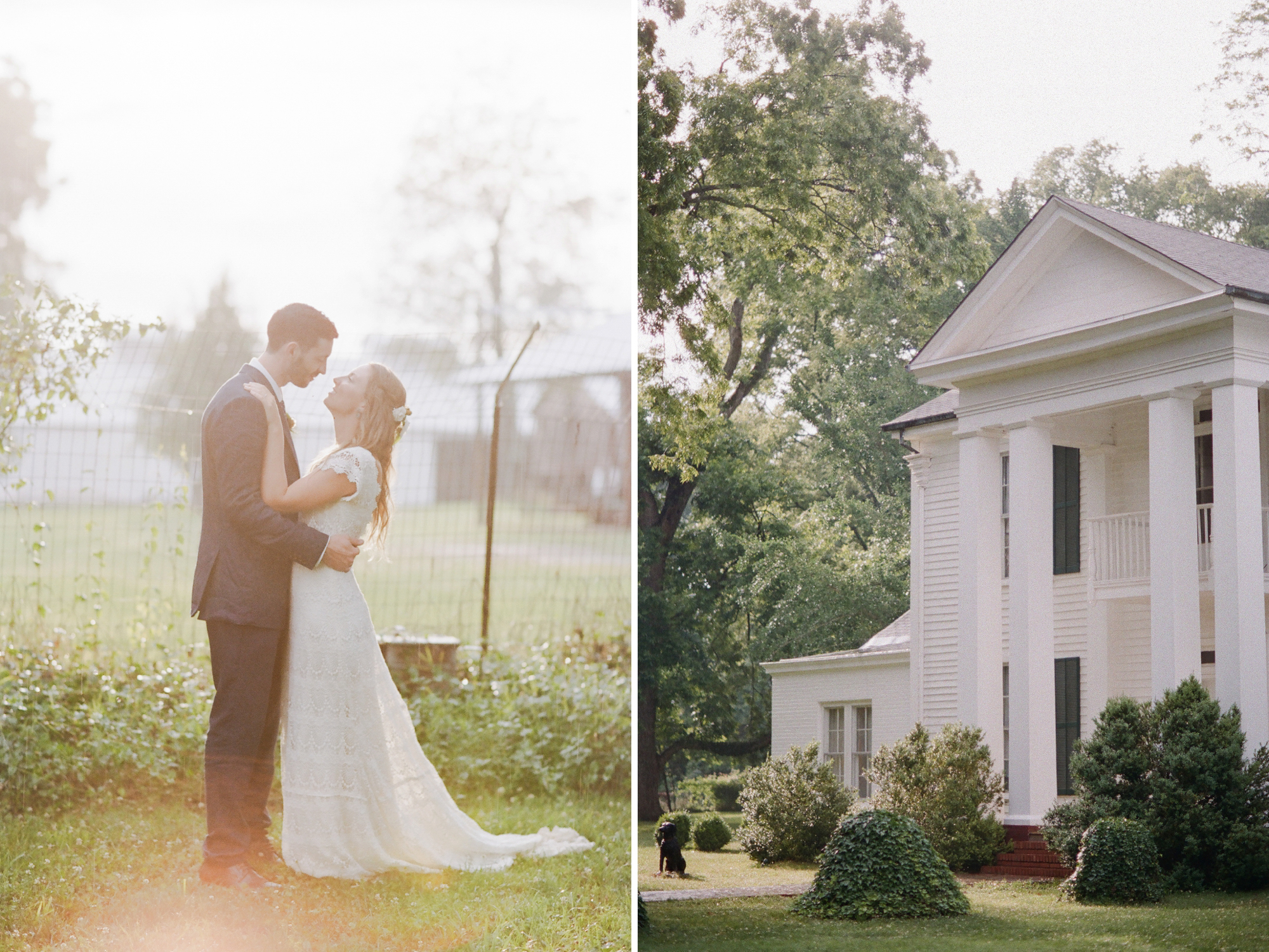 film wedding photographer_0031