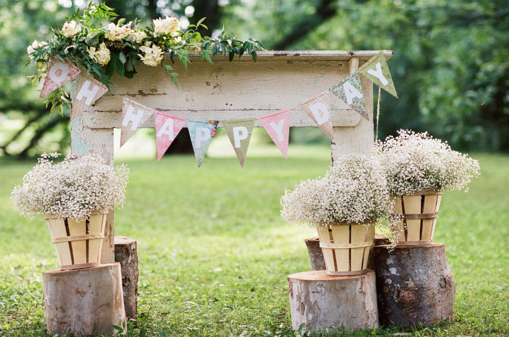 film wedding photographer_0001-2