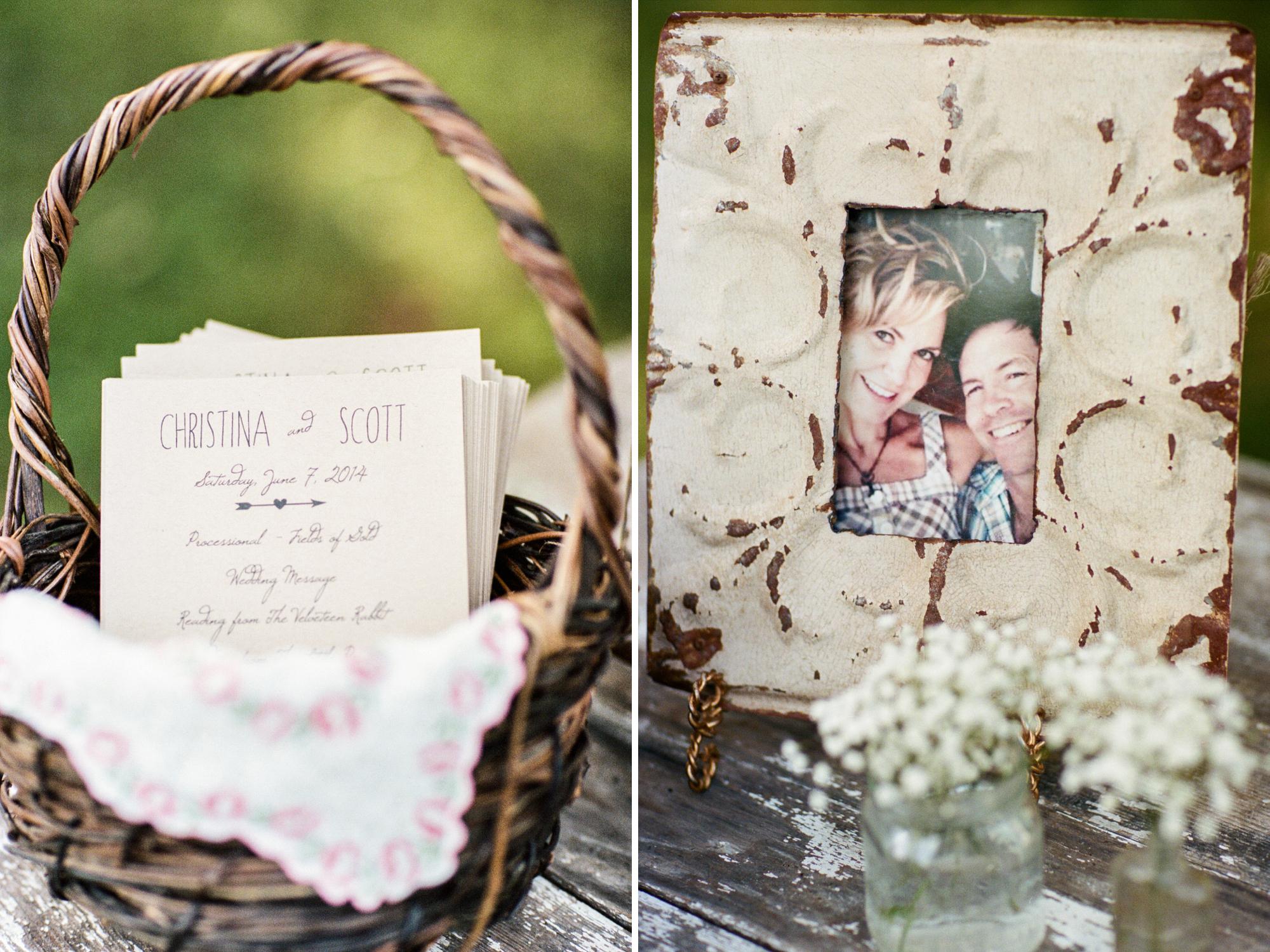 film wedding photographer_0003-2