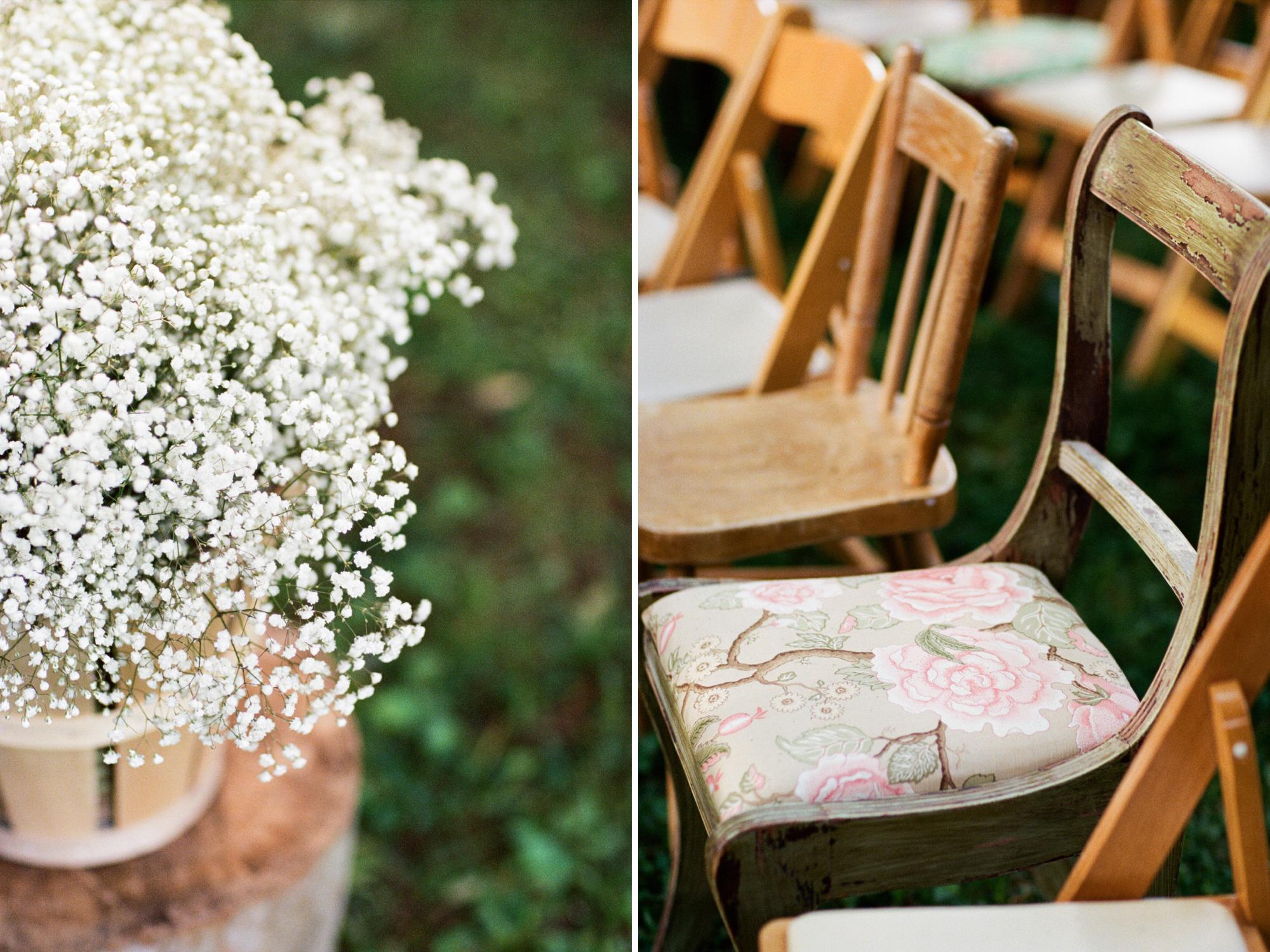 film wedding photographer_0004-2