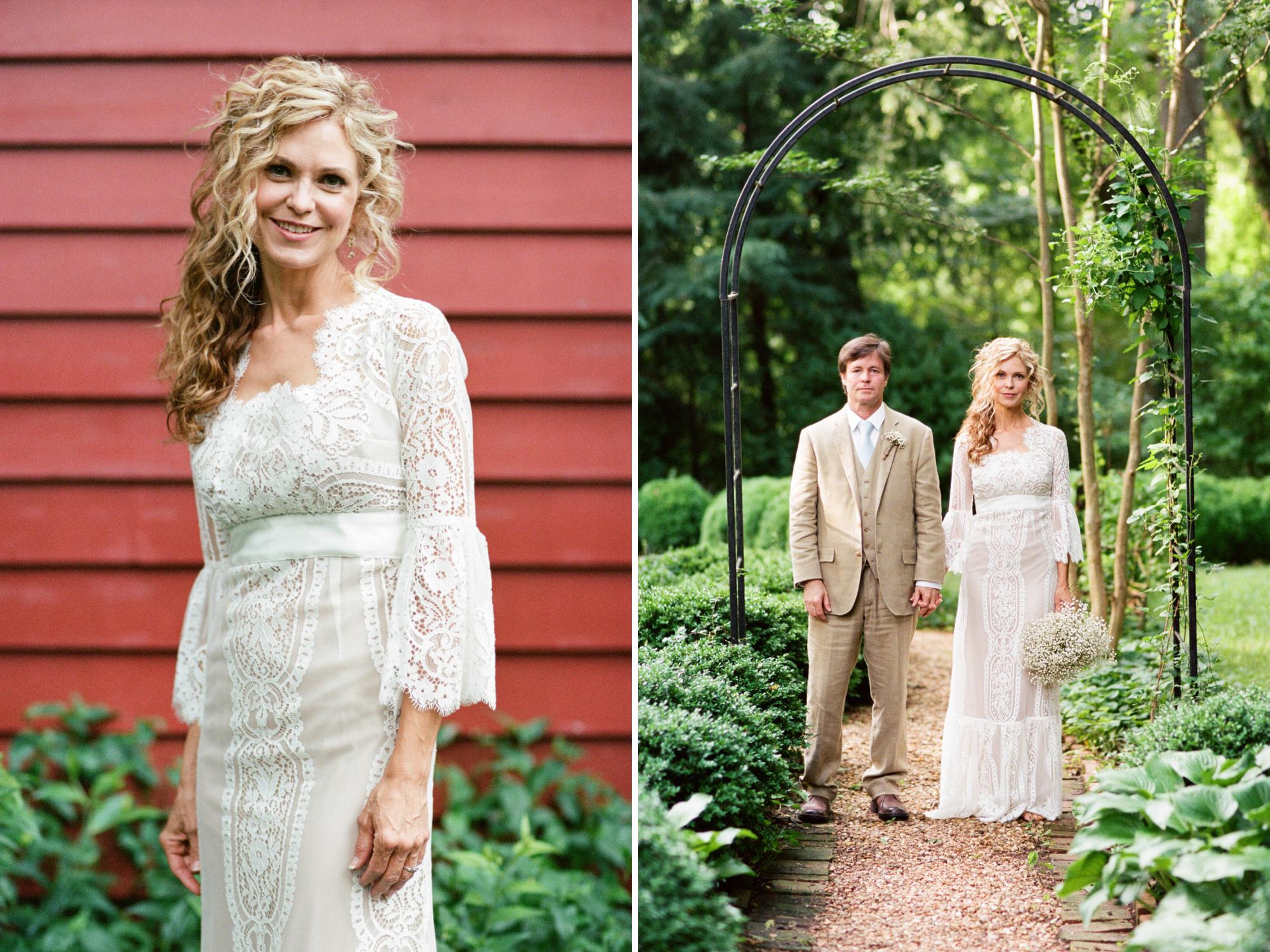 film wedding photographer_0015-2