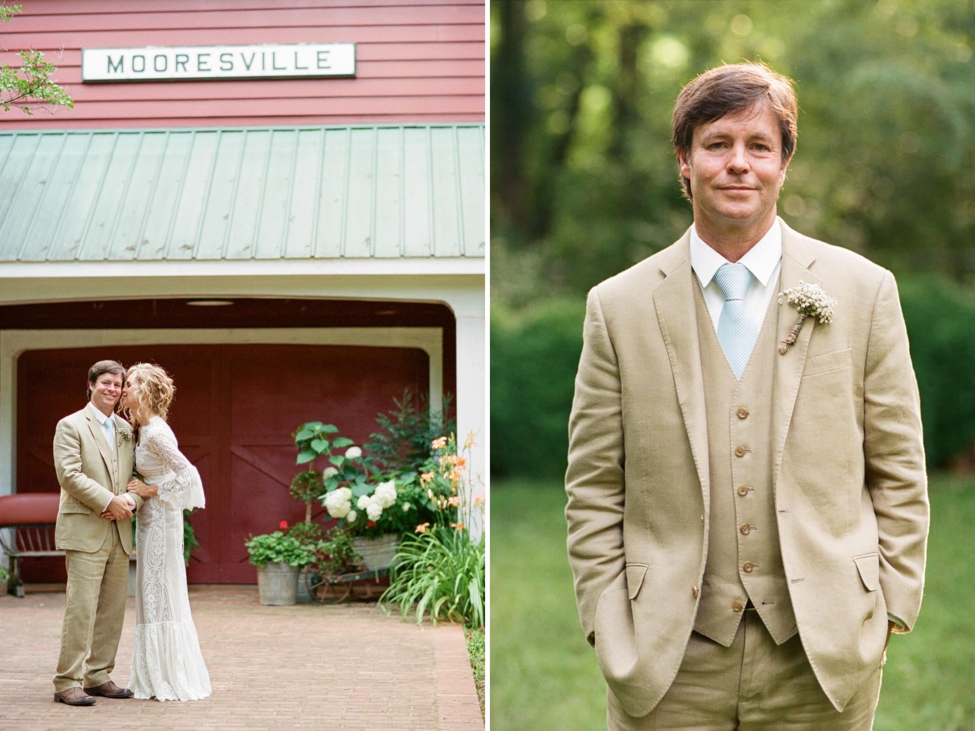 film wedding photographer_0016-2