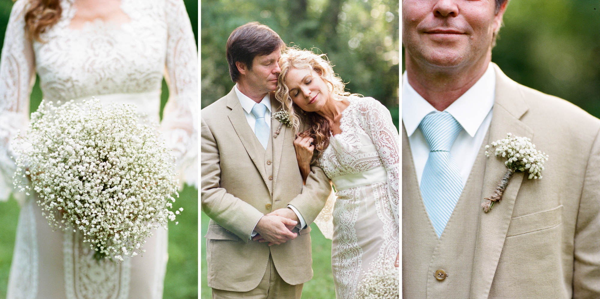 film wedding photographer_0017-2