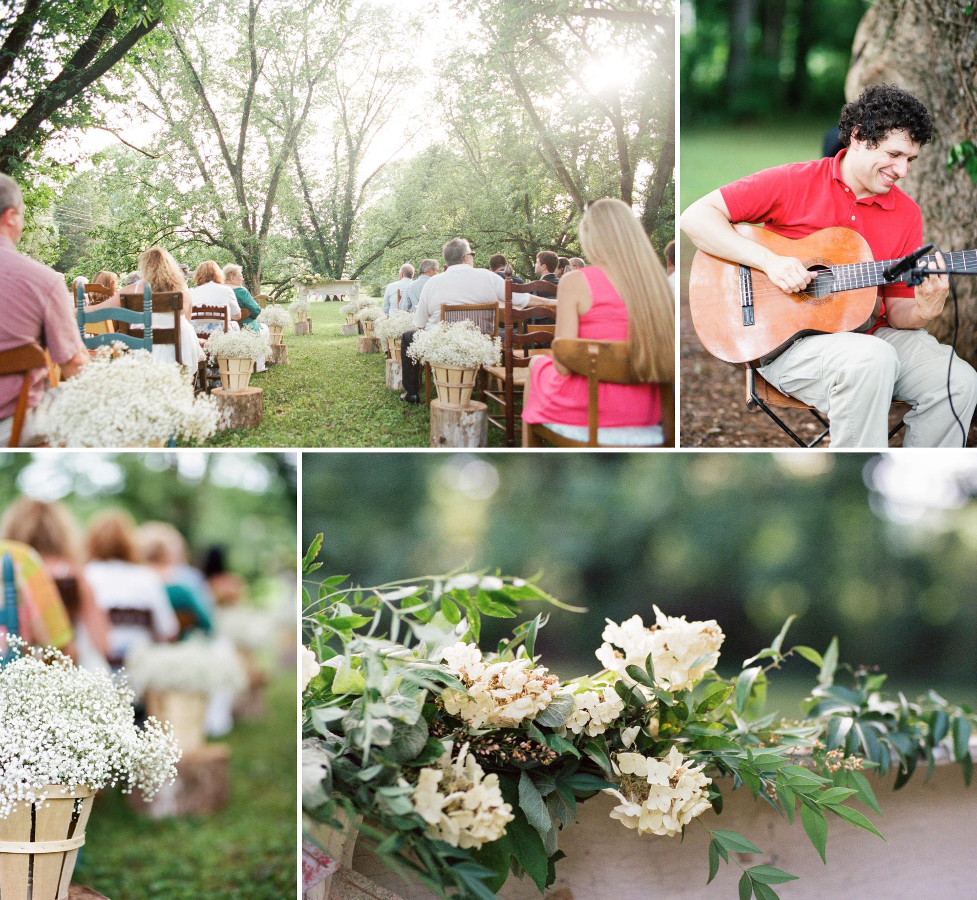 film wedding photographer_0019-2