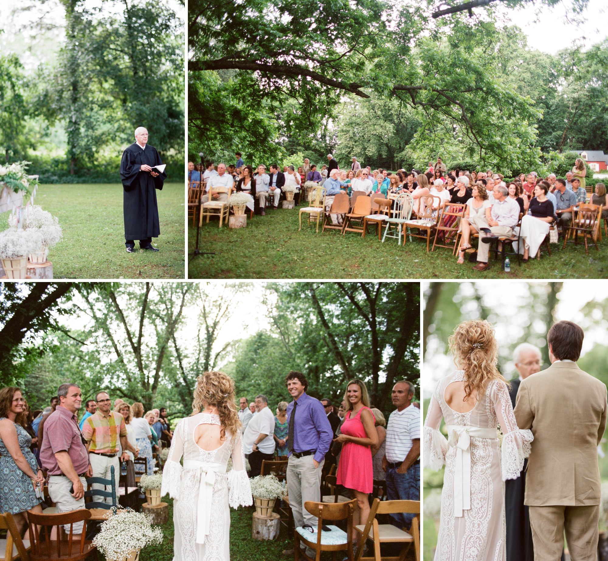 film wedding photographer_0020-2