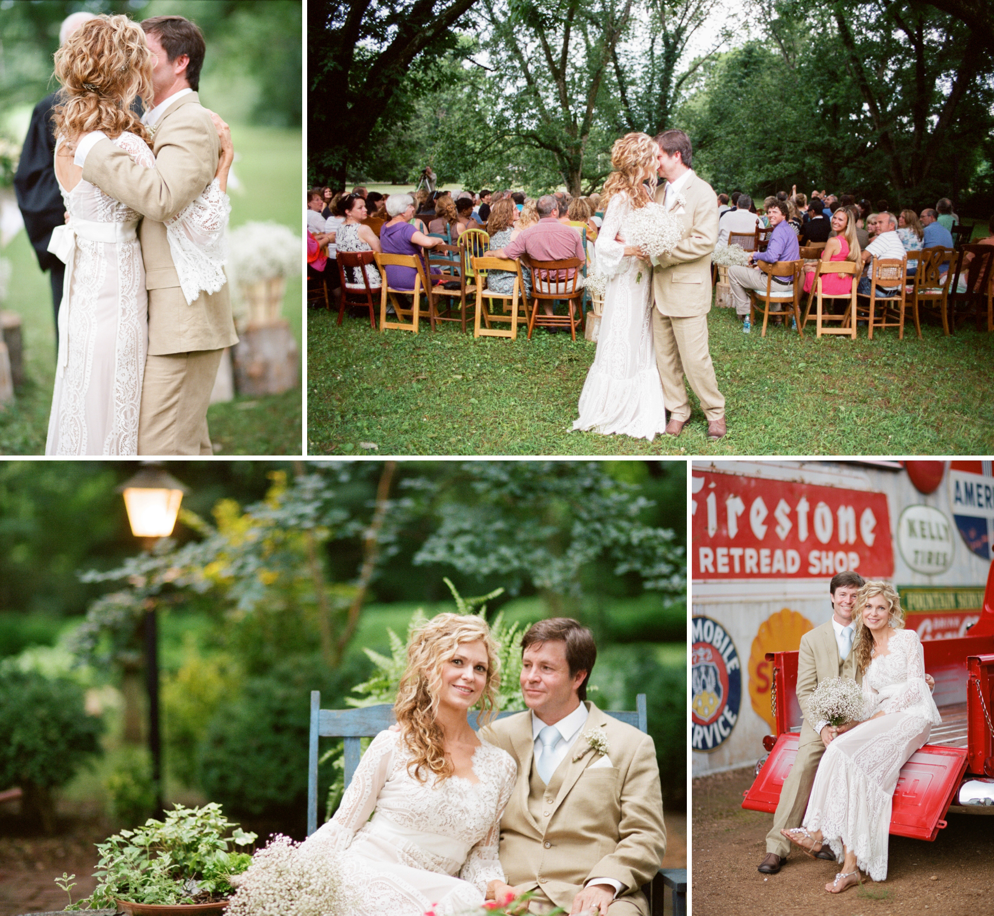 film wedding photographer_0025-2