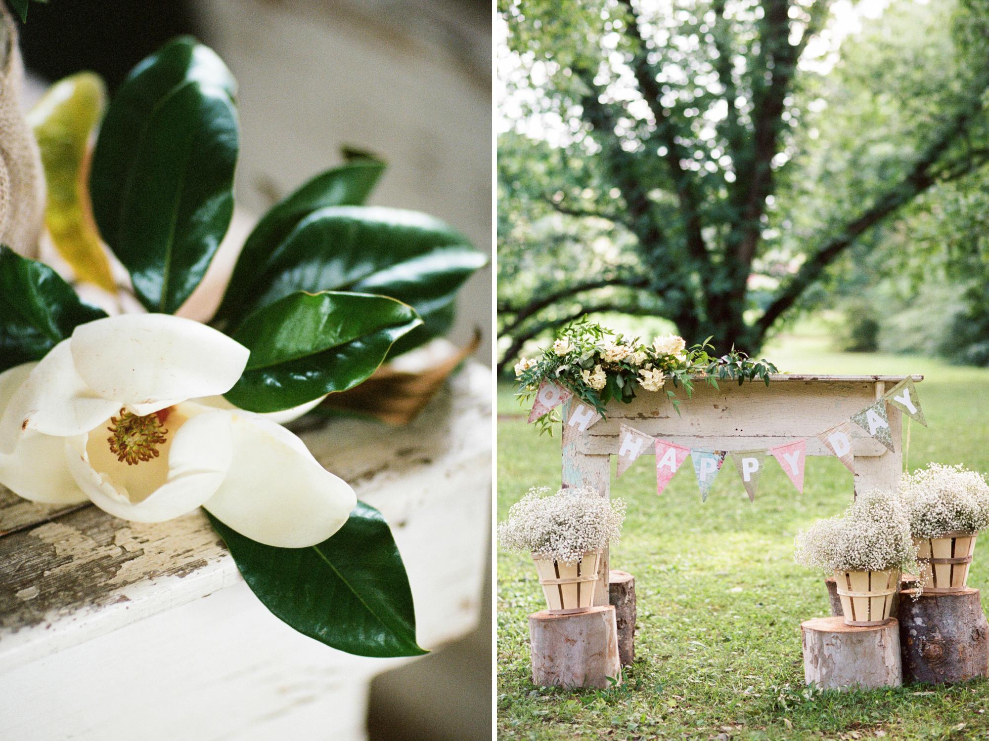 film wedding photographer_0026-2